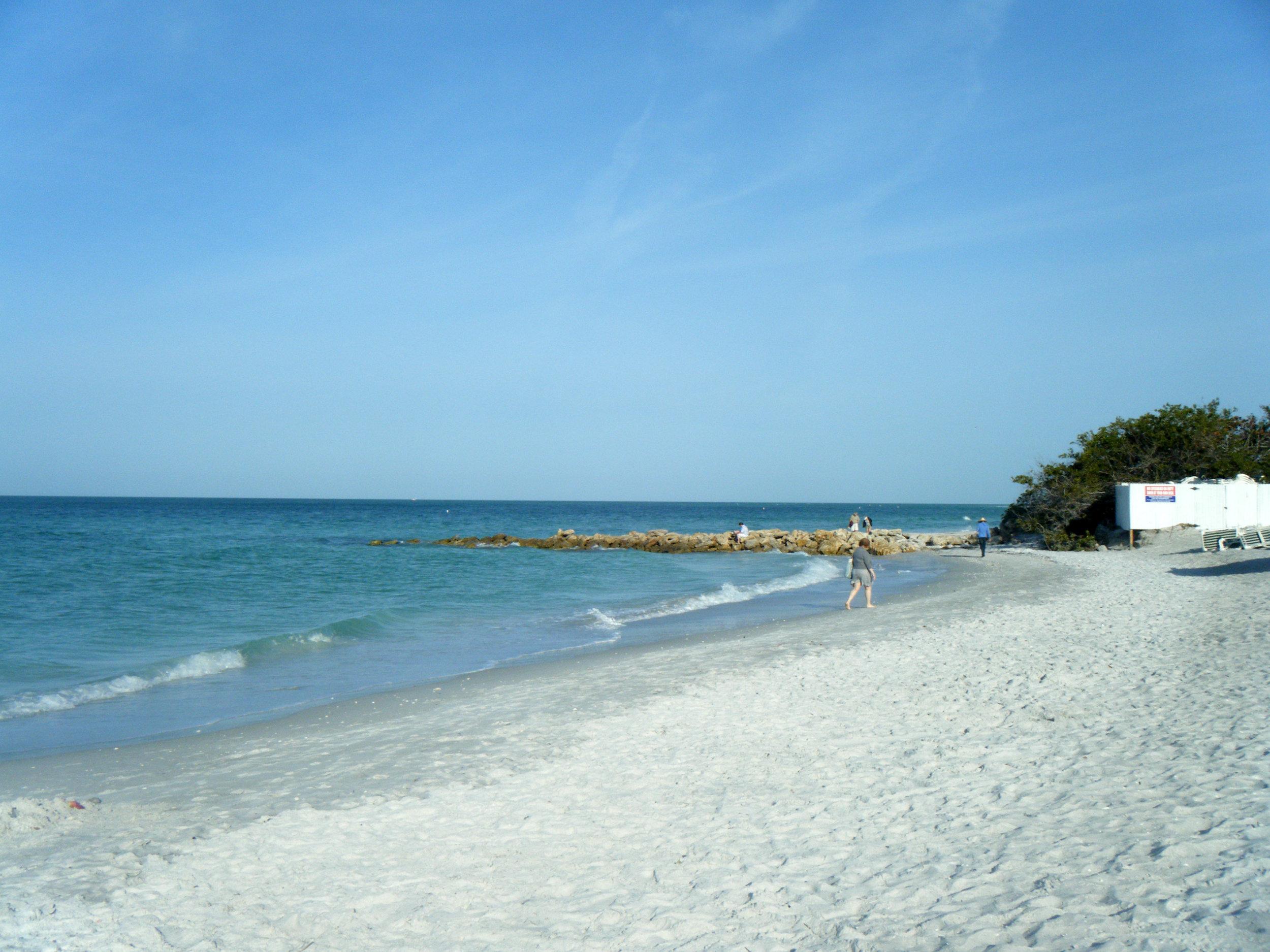 Gulf of Mexico.jpg