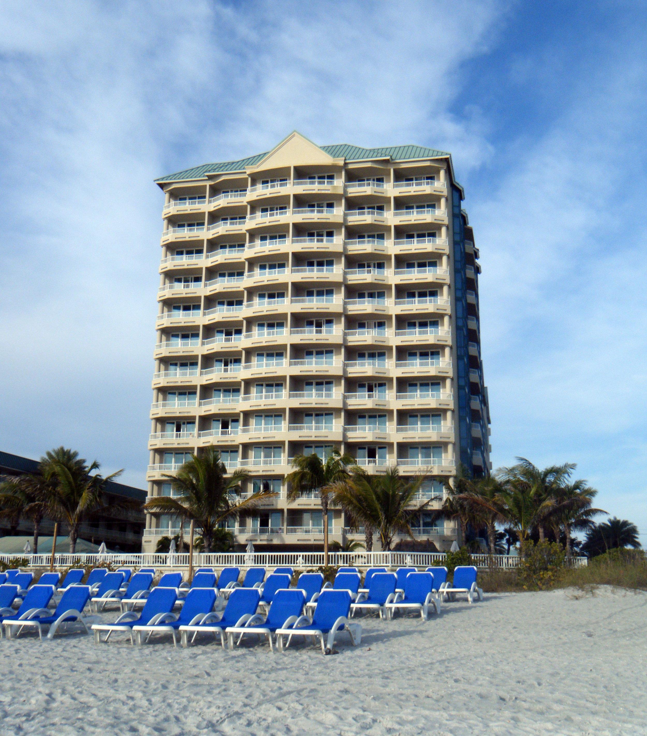 LBR Sarasota.jpg