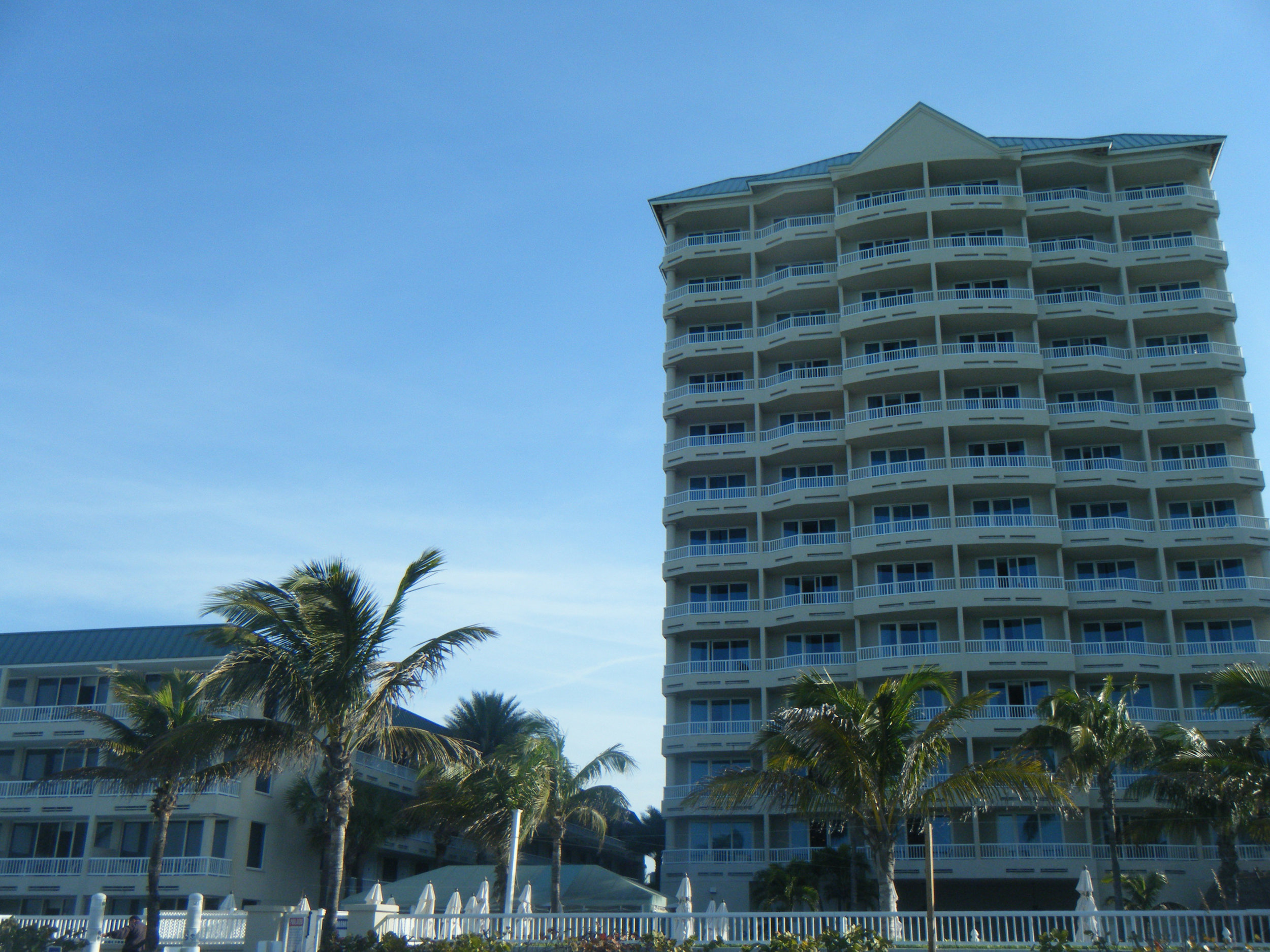 Lido Beach Resort 3-11-12.jpg