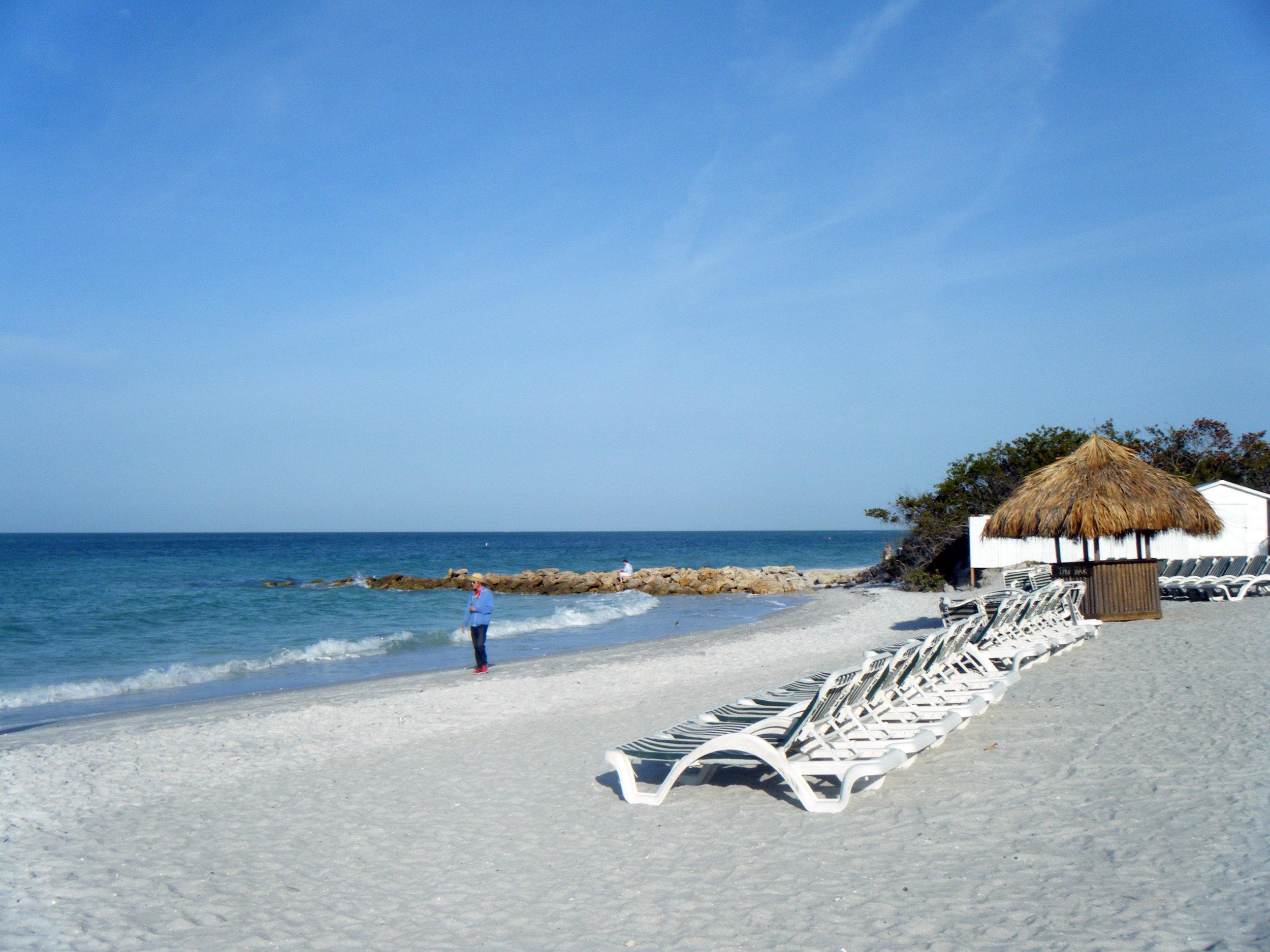 Sarasota Florida.jpg
