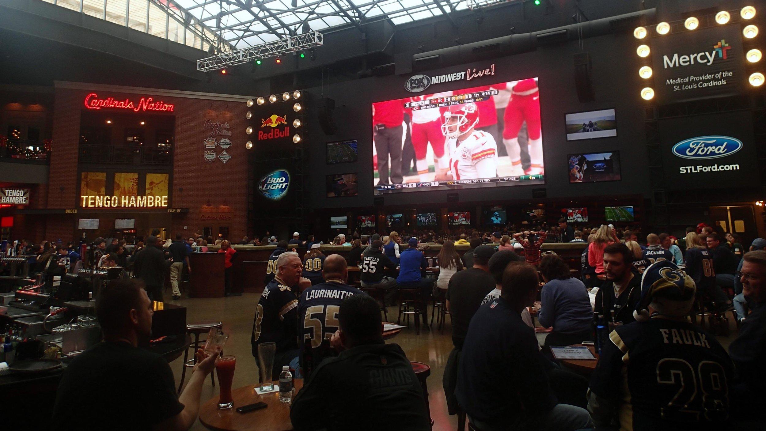 sports fan's mecca.jpg
