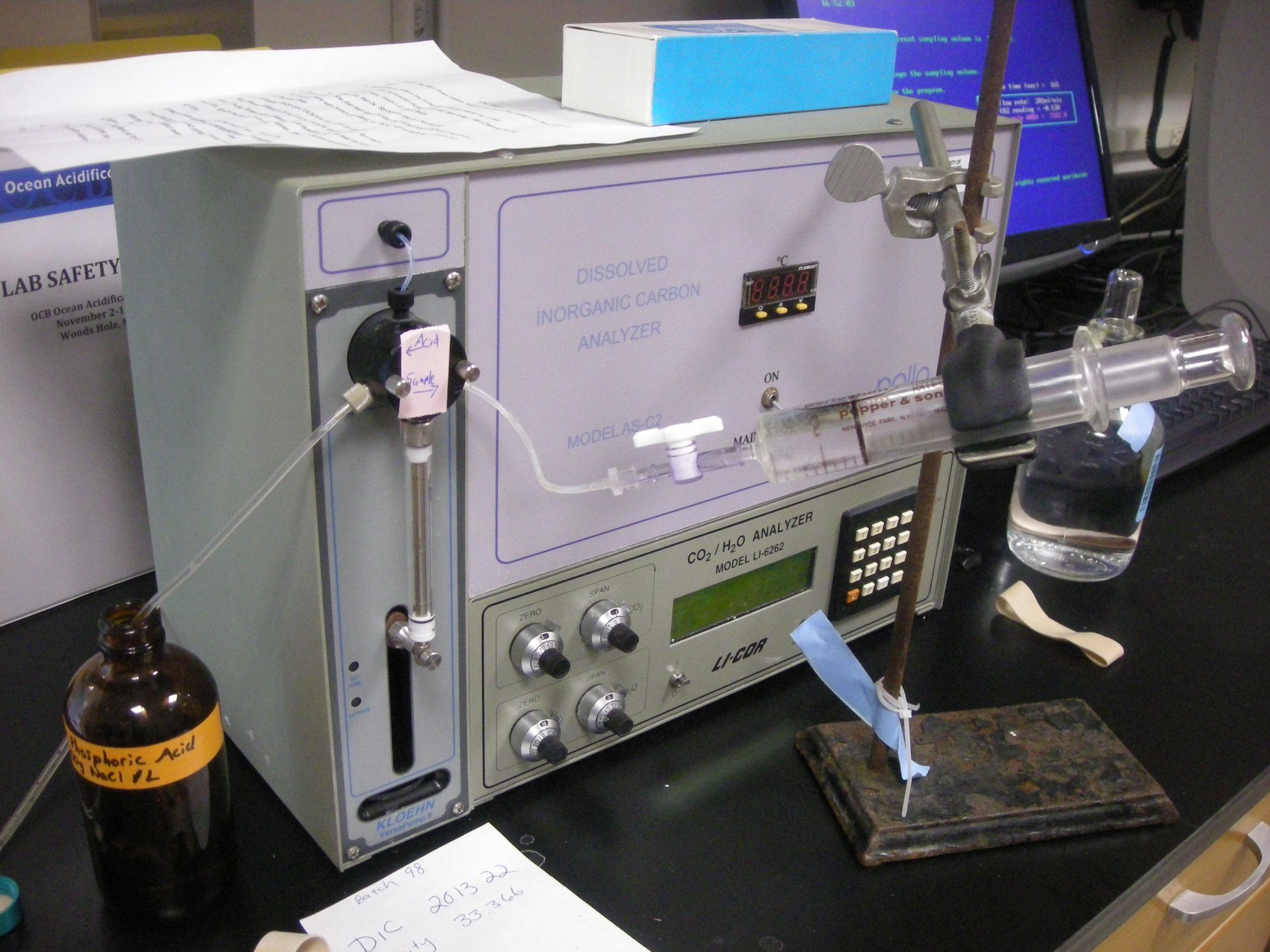 DIC analyzer infrared.jpg