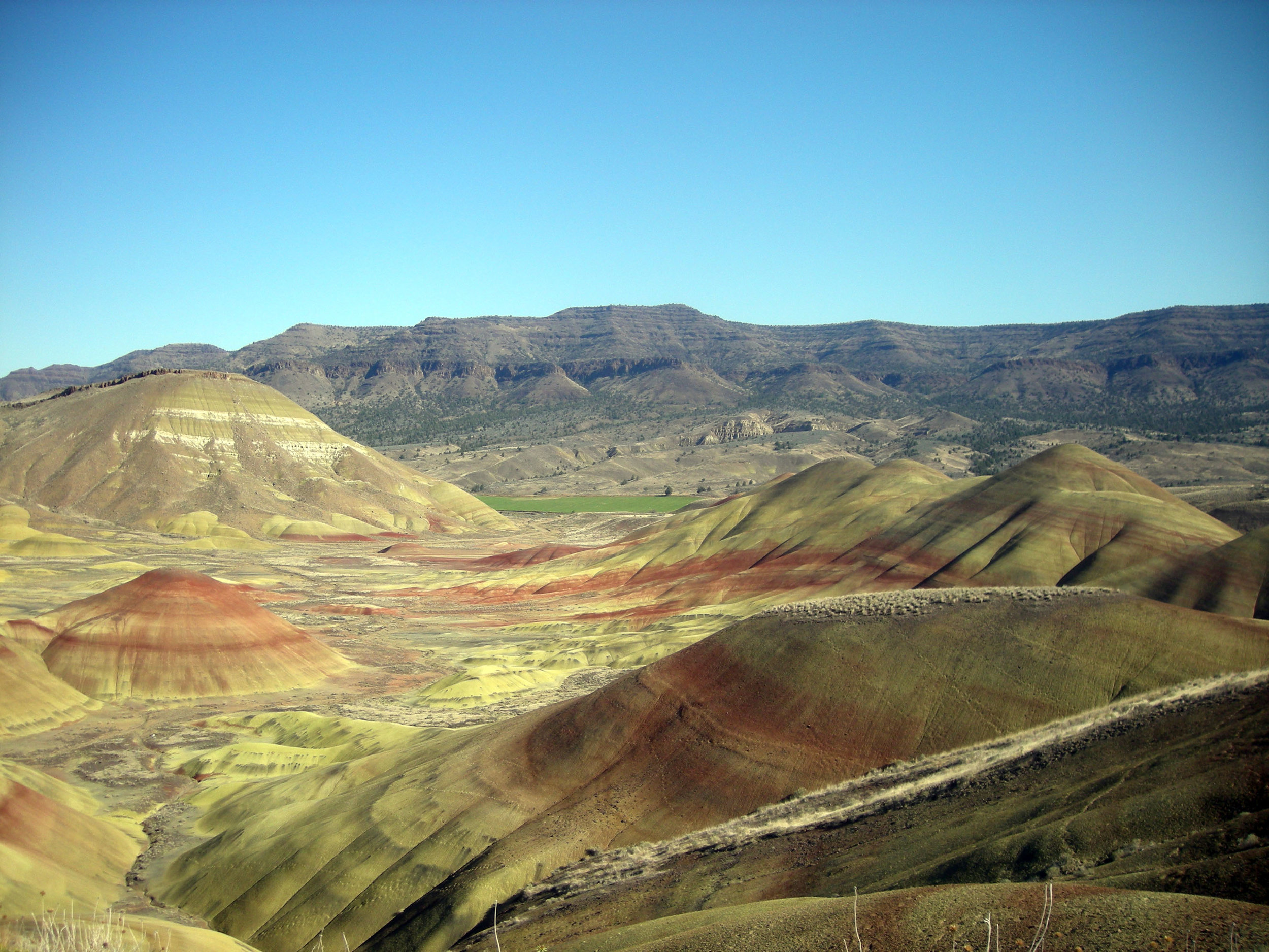 JDFB NM painted hills.jpg