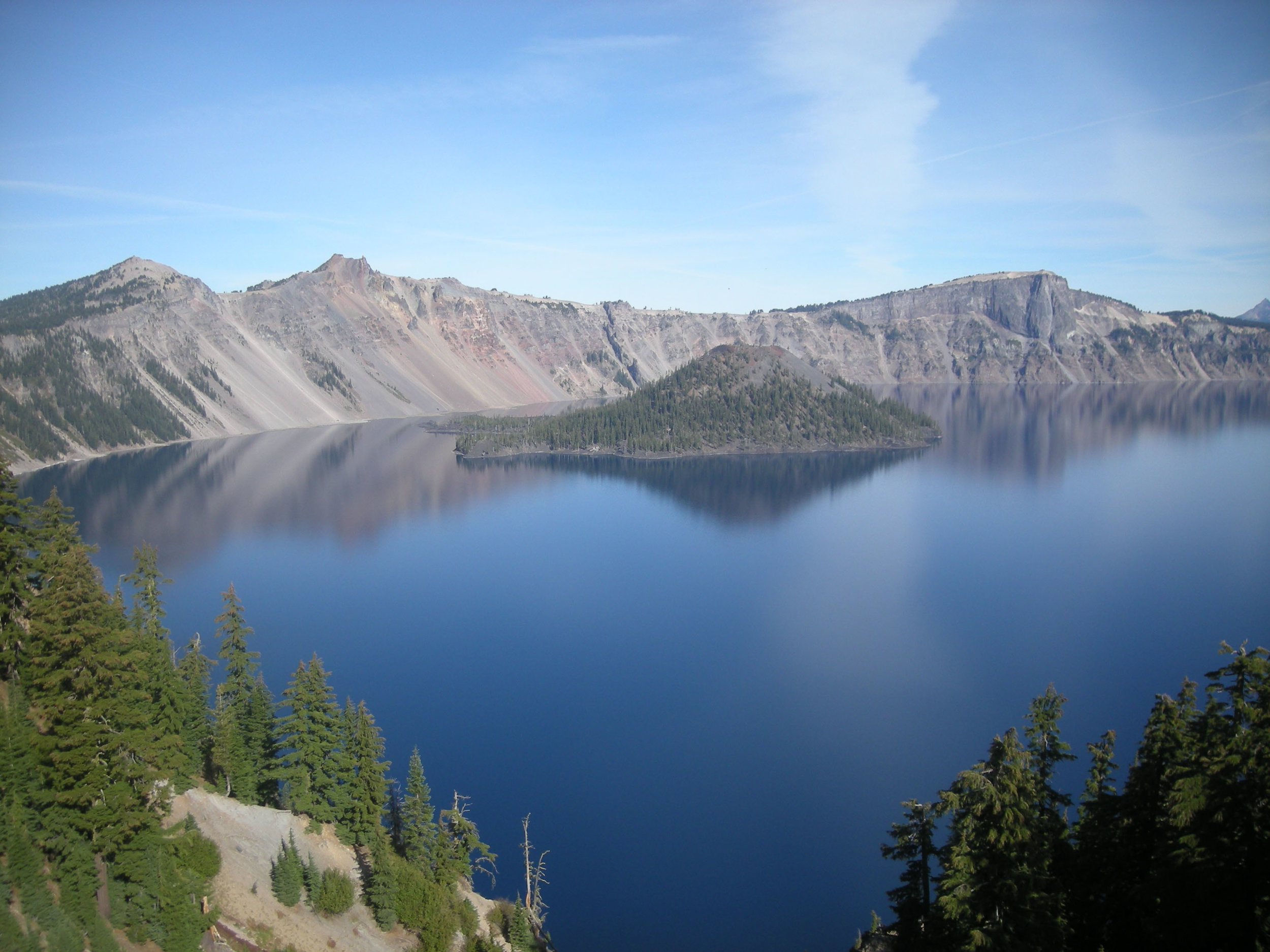 Perfect Crater Lake.jpg