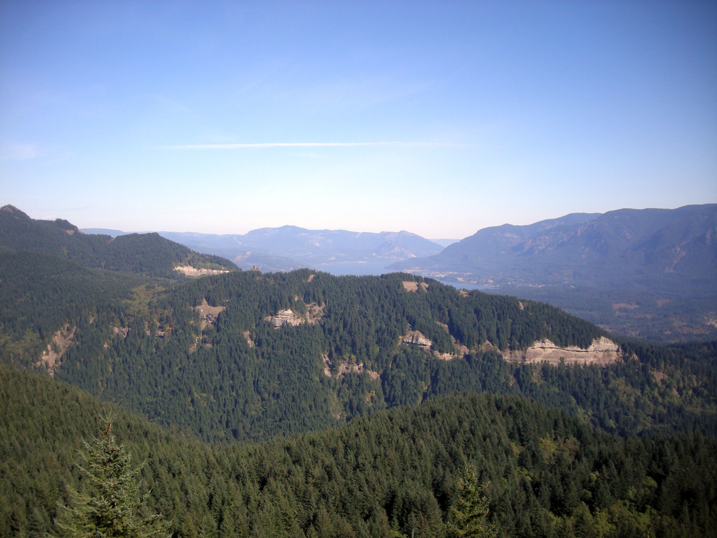 ascending Mt. Hamilton.jpg