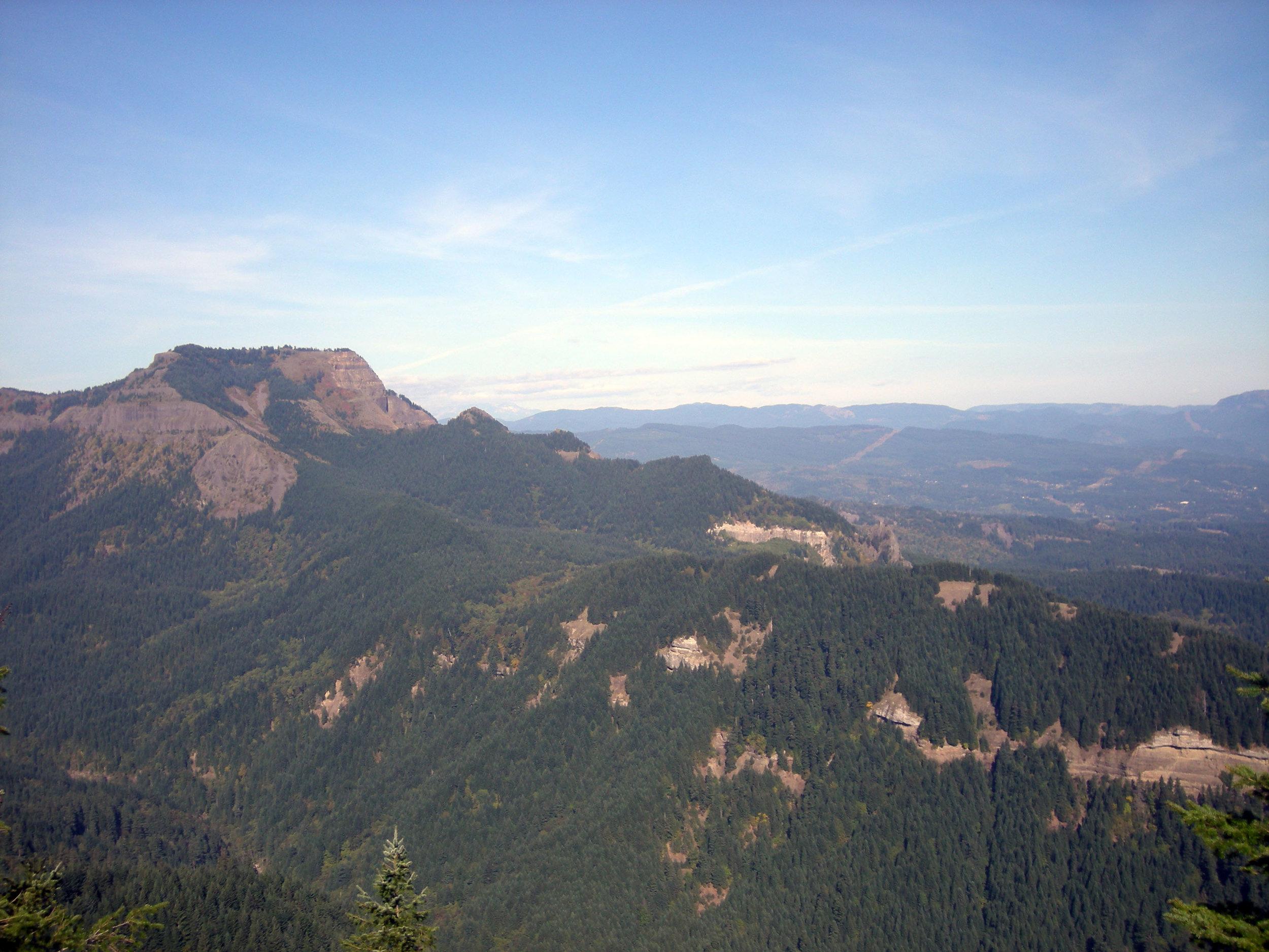 Cascade Range.jpg