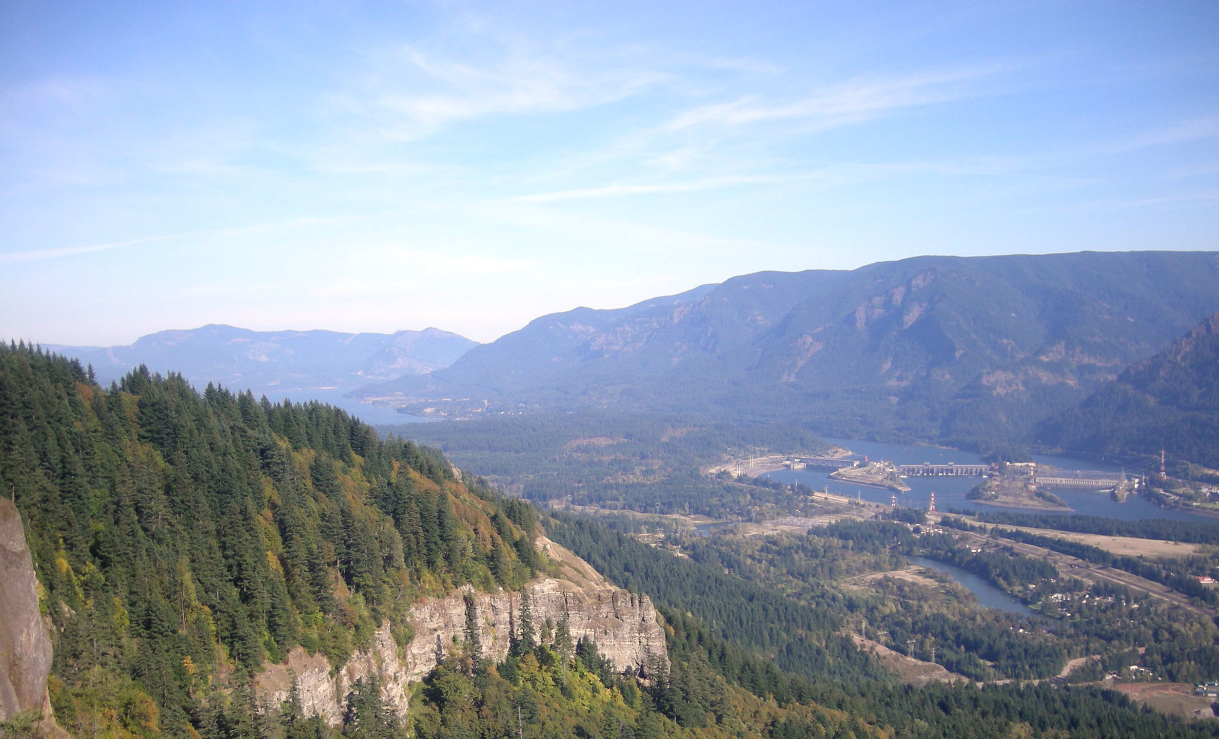 CRG from Mt. Hamilton.jpg