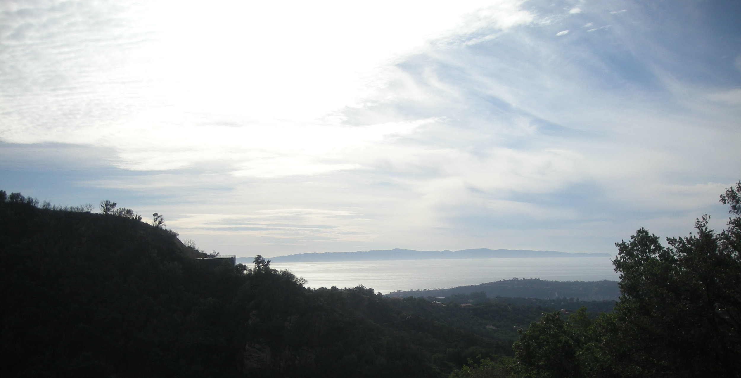 Channel Islands from Rattlesnake Canyon.jpg