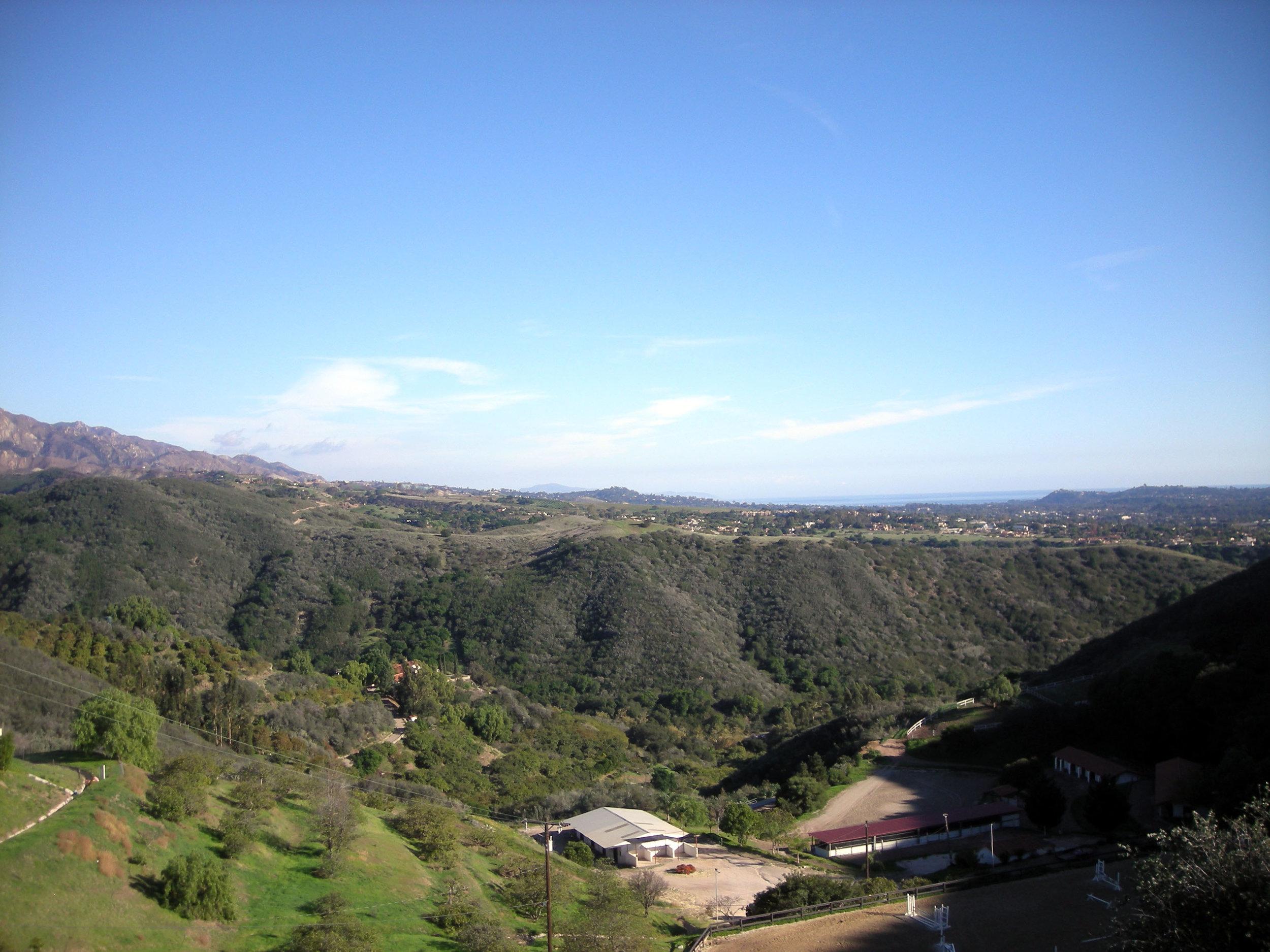 hills around SB.jpg