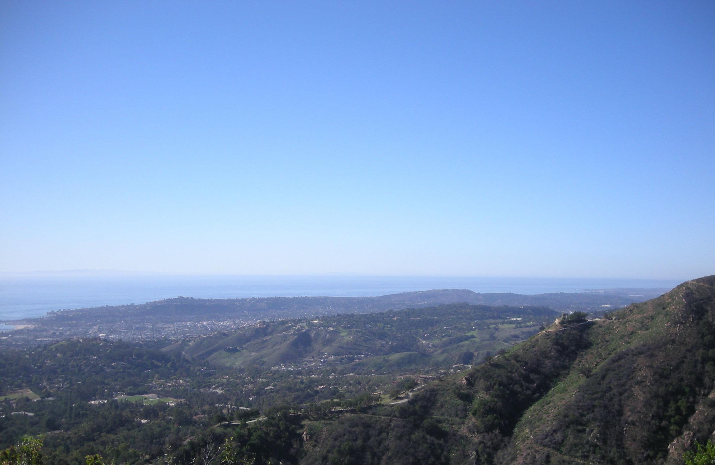 SB from Montecito Peak.jpg