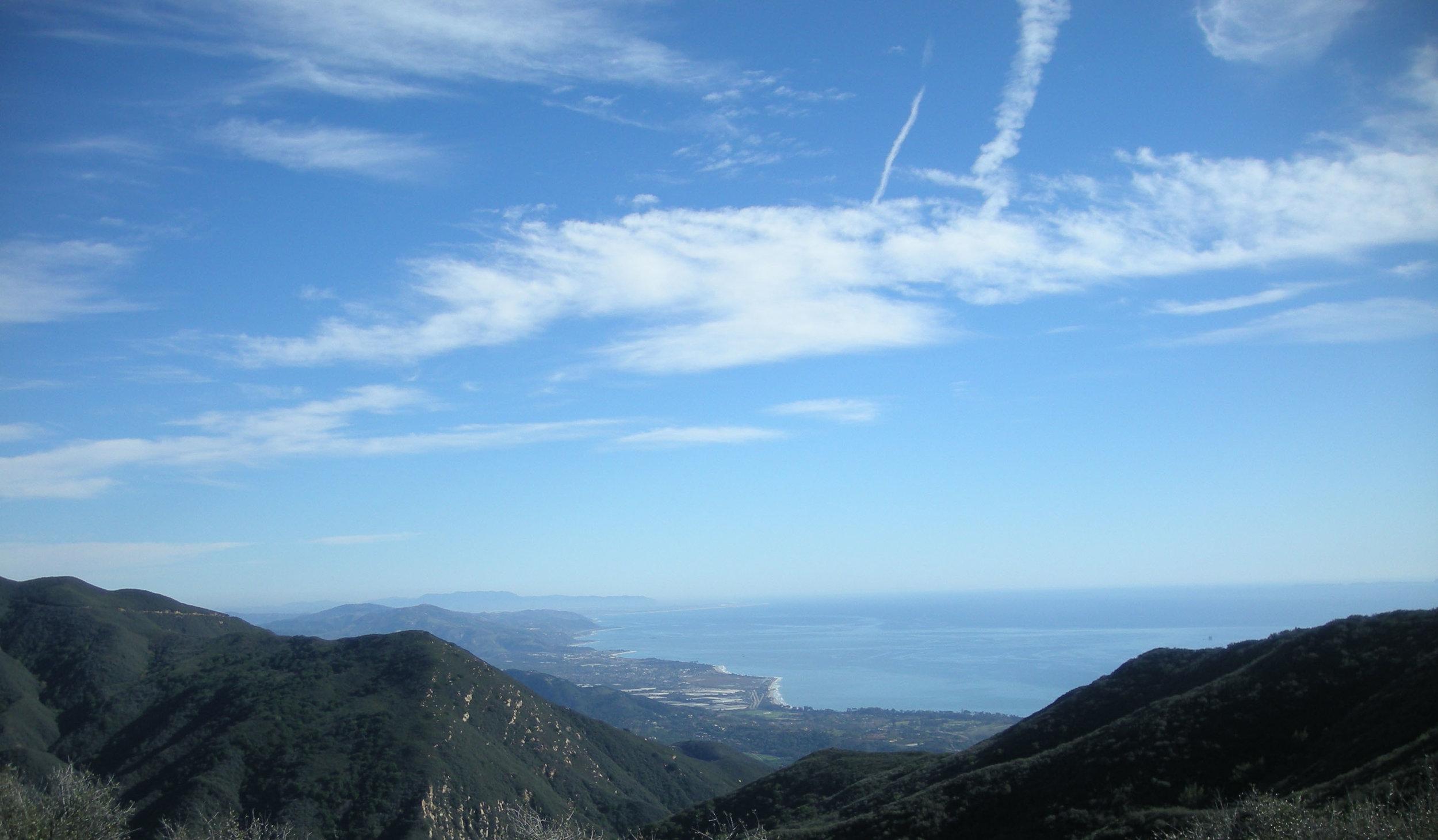the American Riviera.jpg