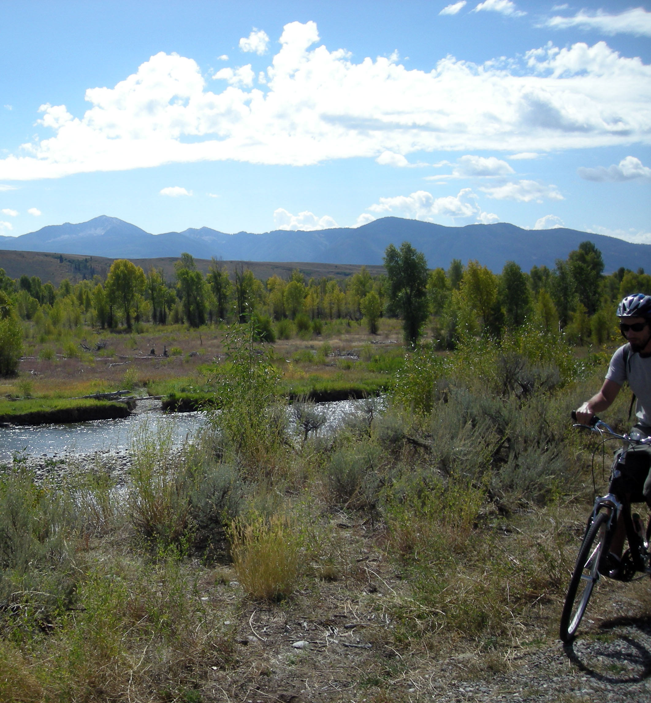 biking the Tetons.jpg