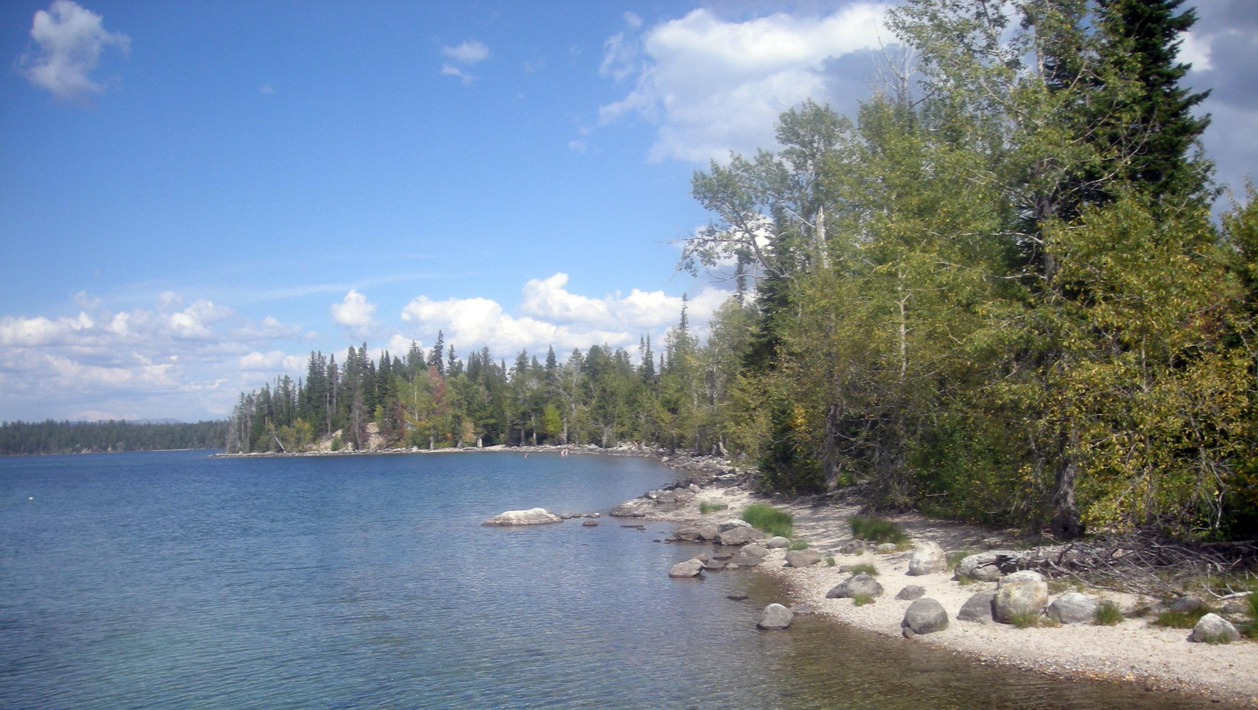 Colter Bay.jpg