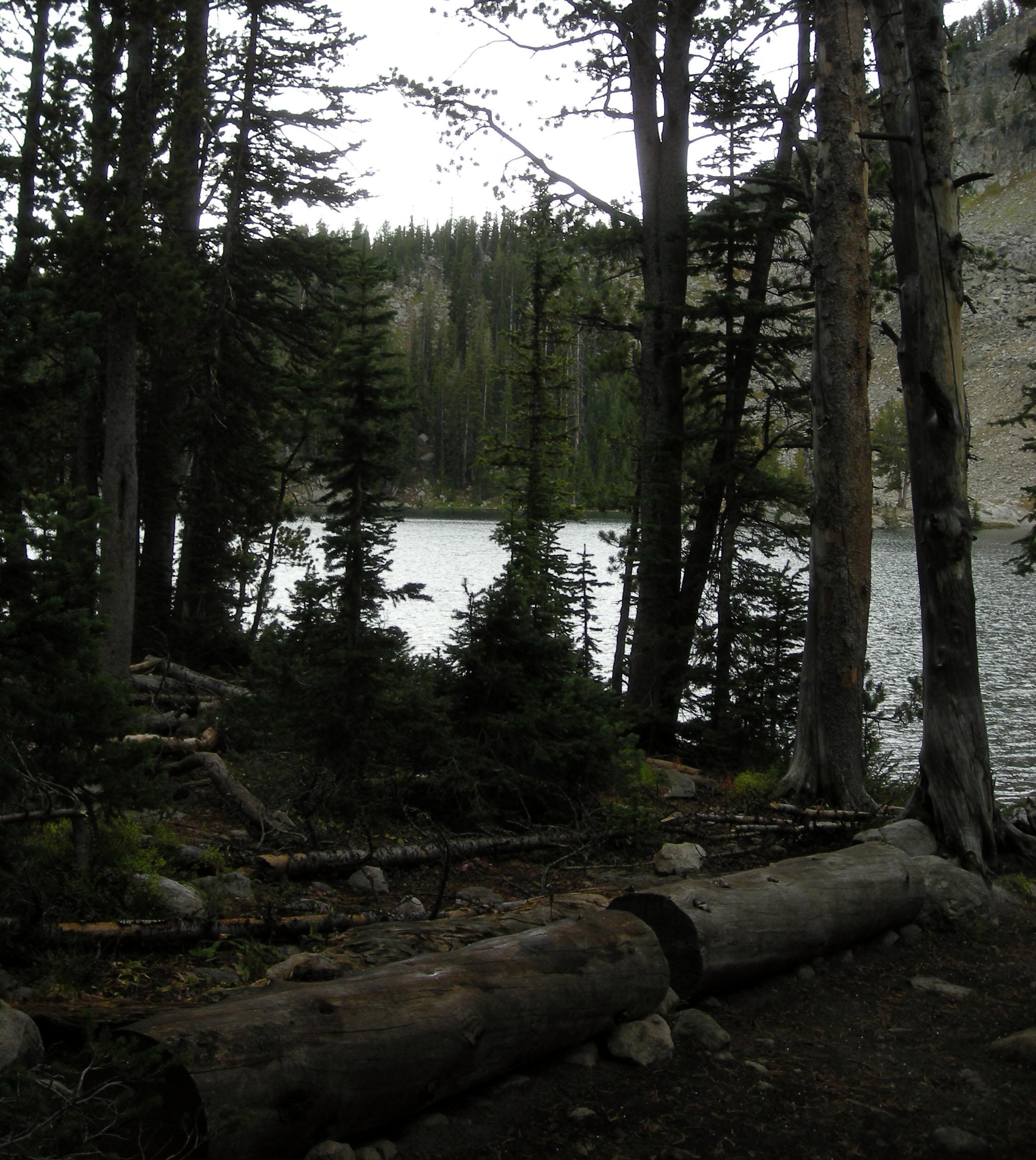 Goodwin Lake.jpg