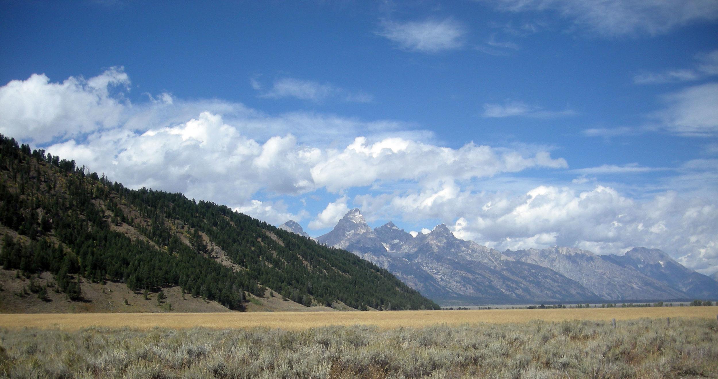 Grand Tetons National Park.jpg