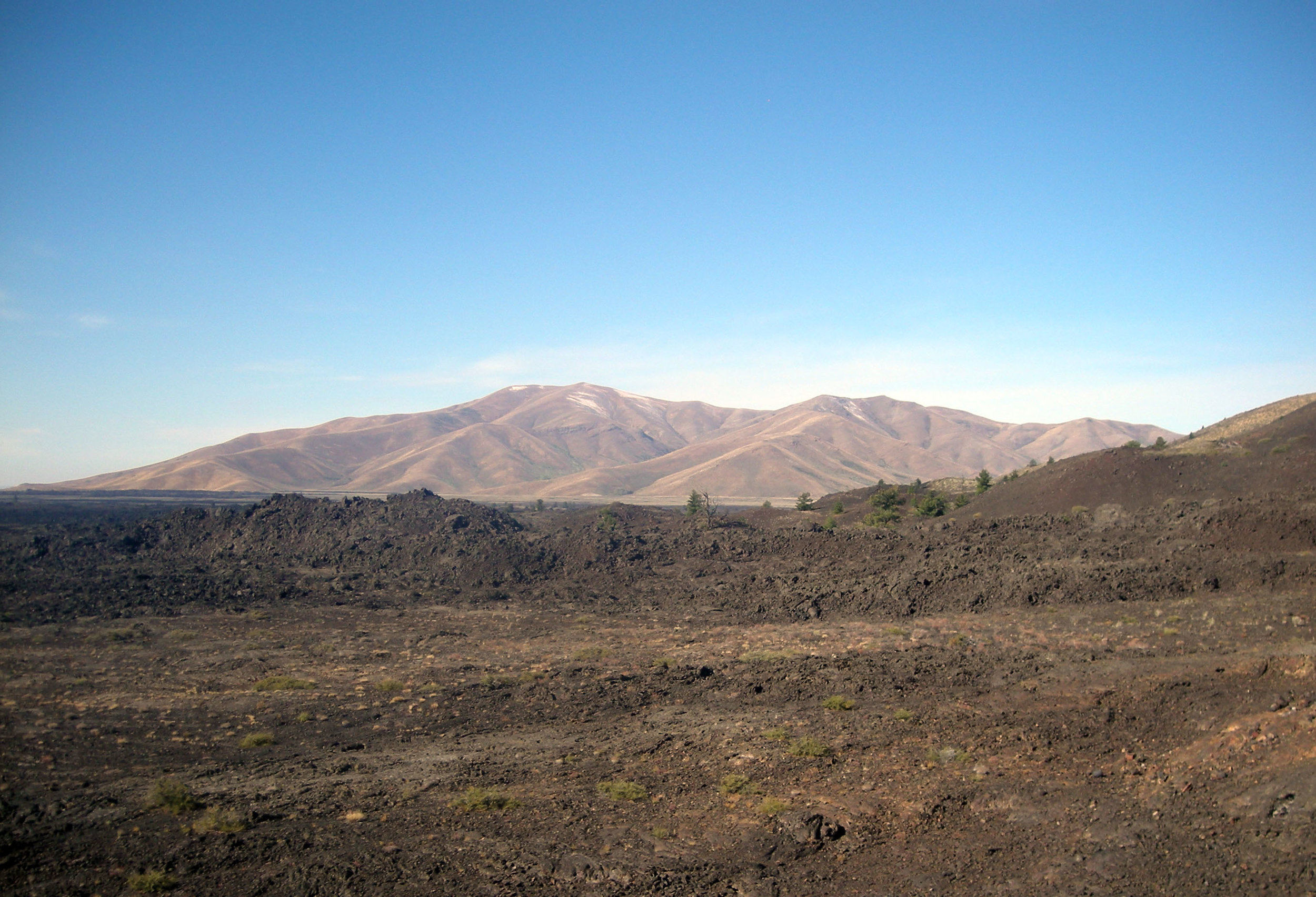 Craters of the Moon National Monument.jpg
