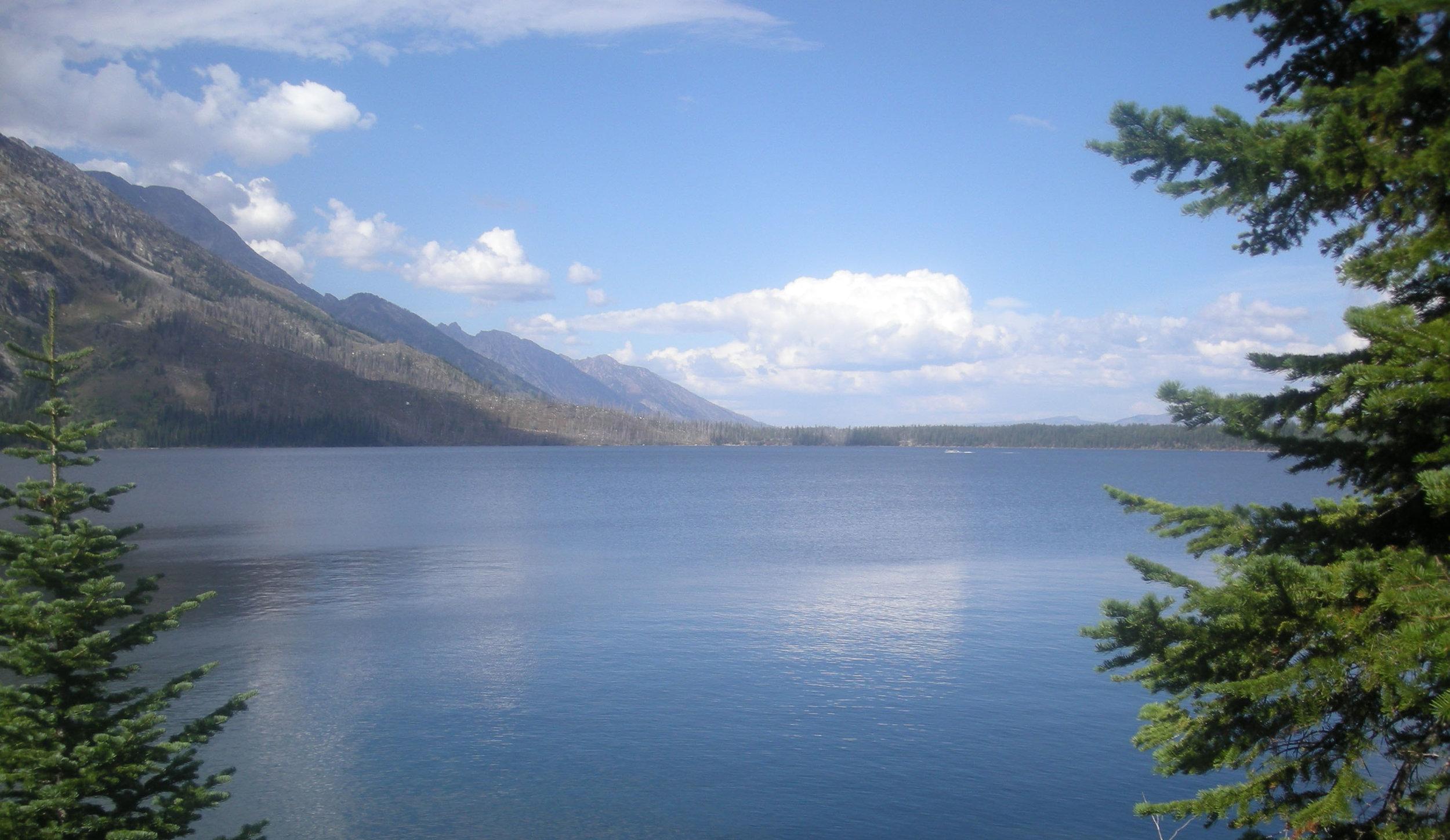 Jenny Lake 2.jpg