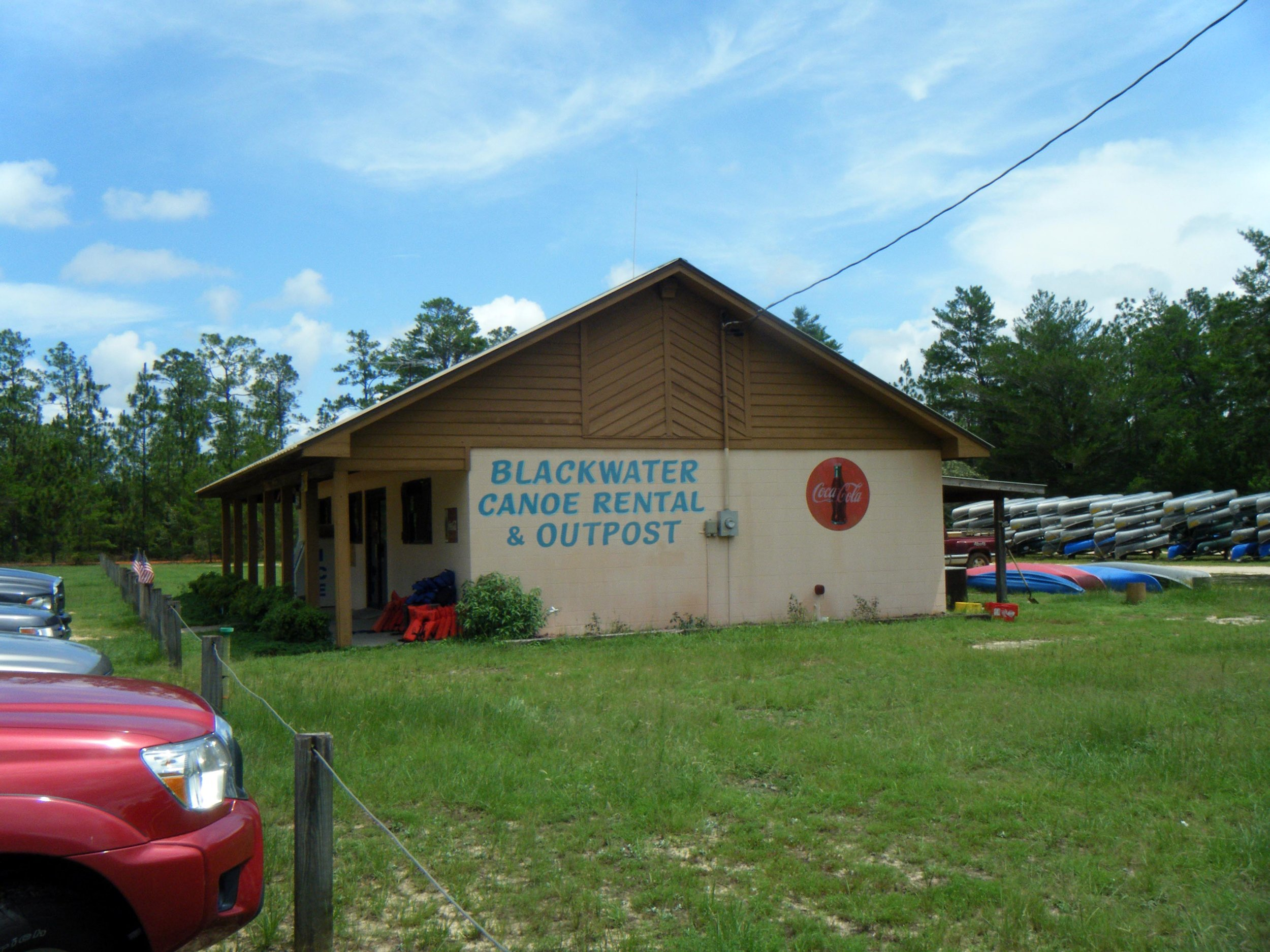 Blackwater Canoe Rental.jpg
