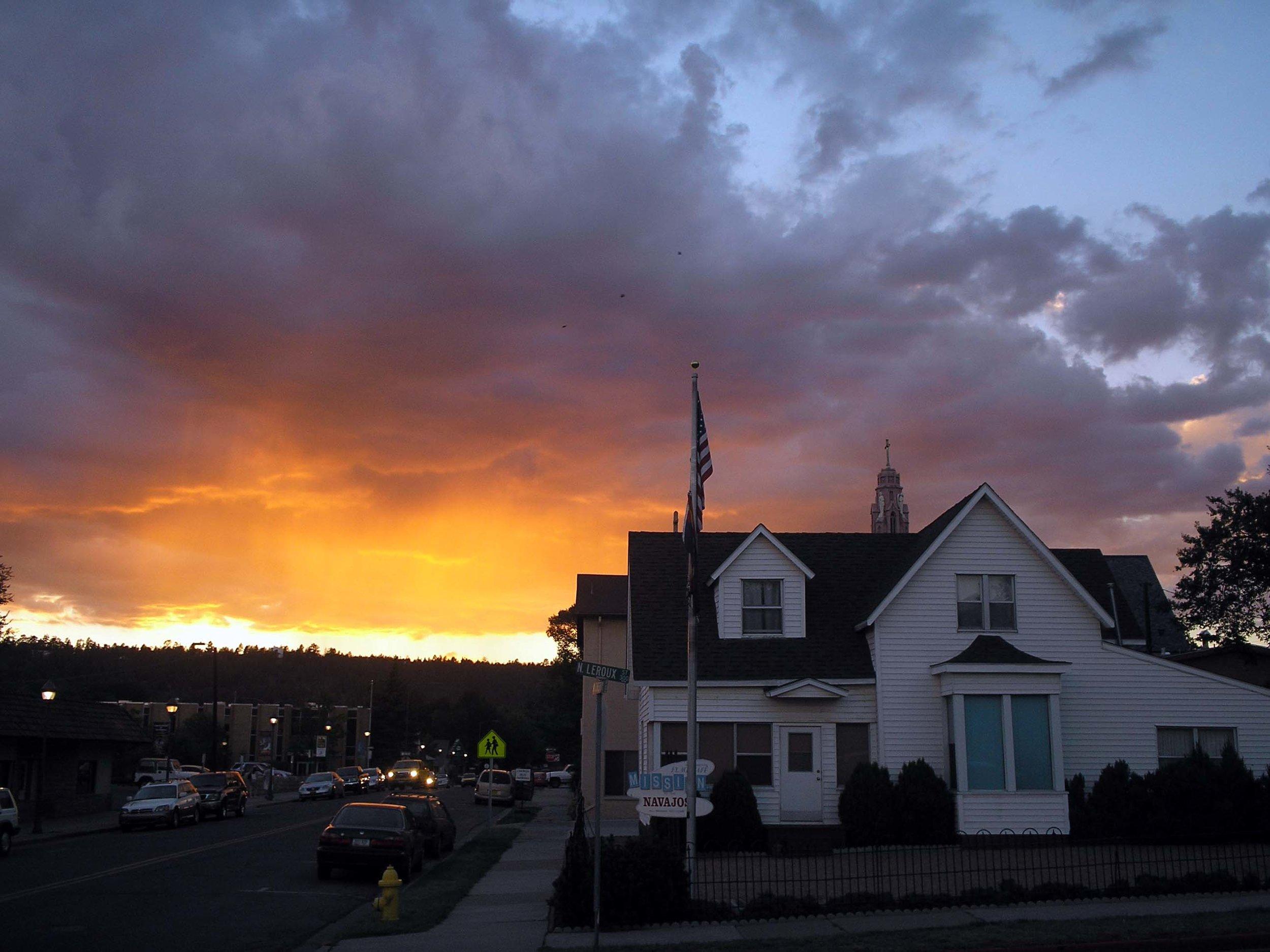 flagstaff sunset.jpg