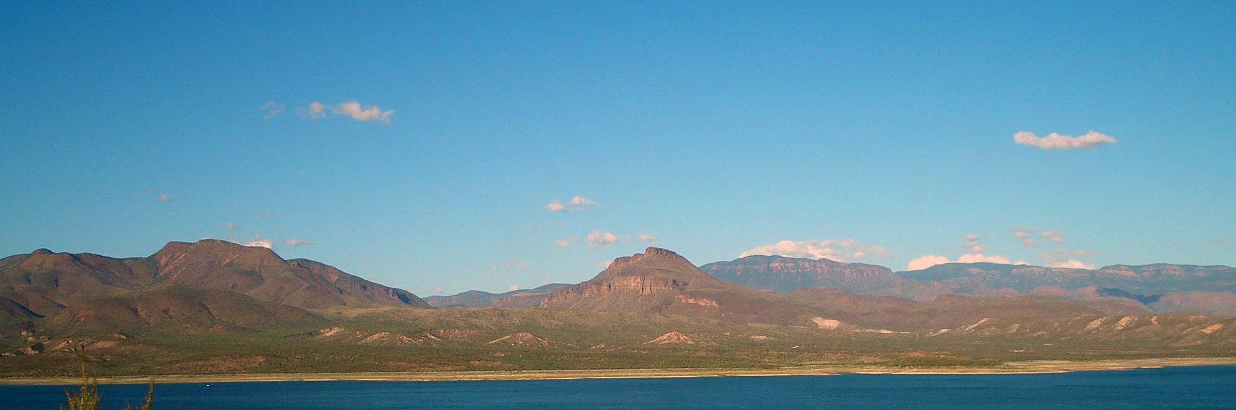 lake roosevelt arizona.jpg