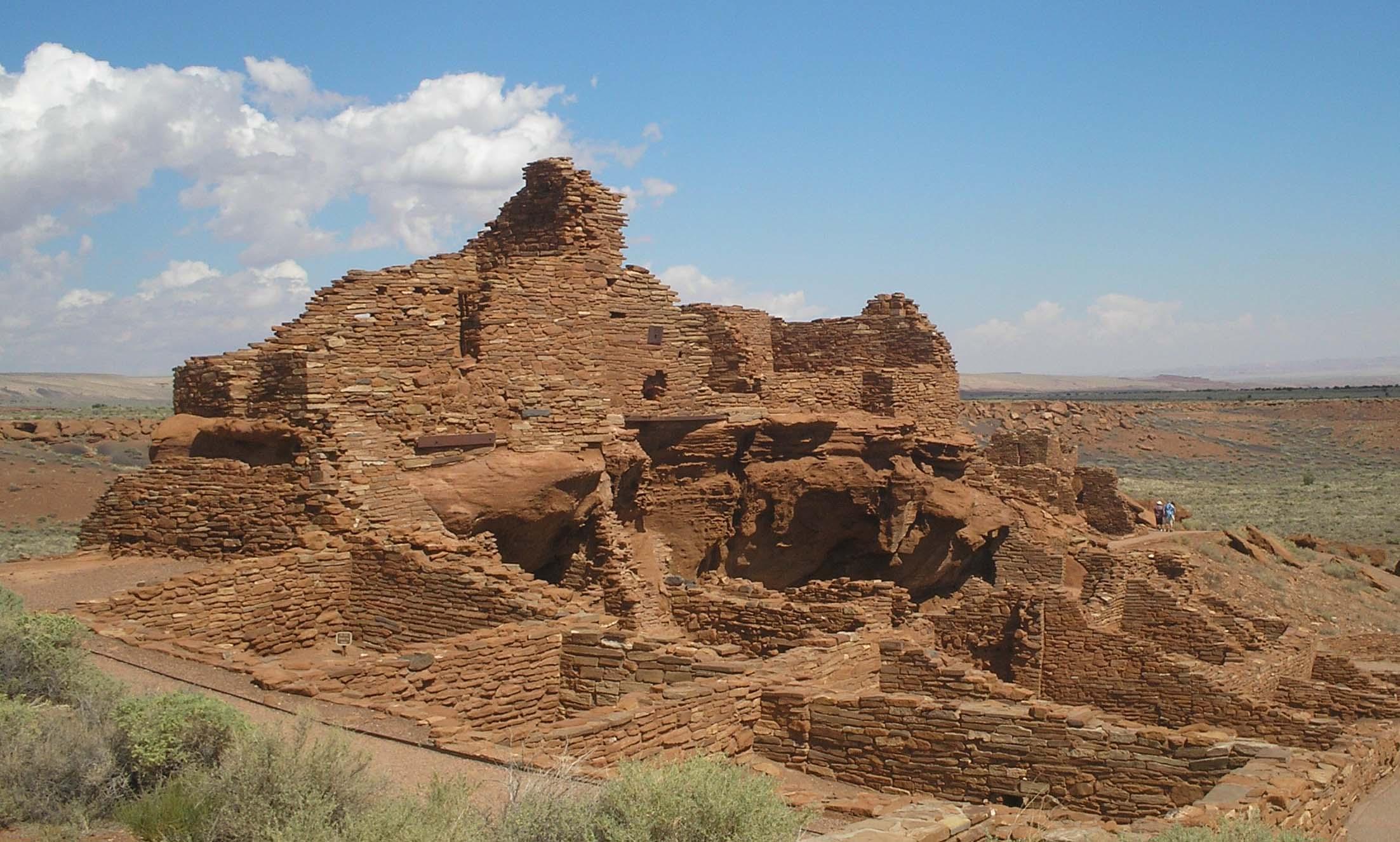 more desert ruins.jpg