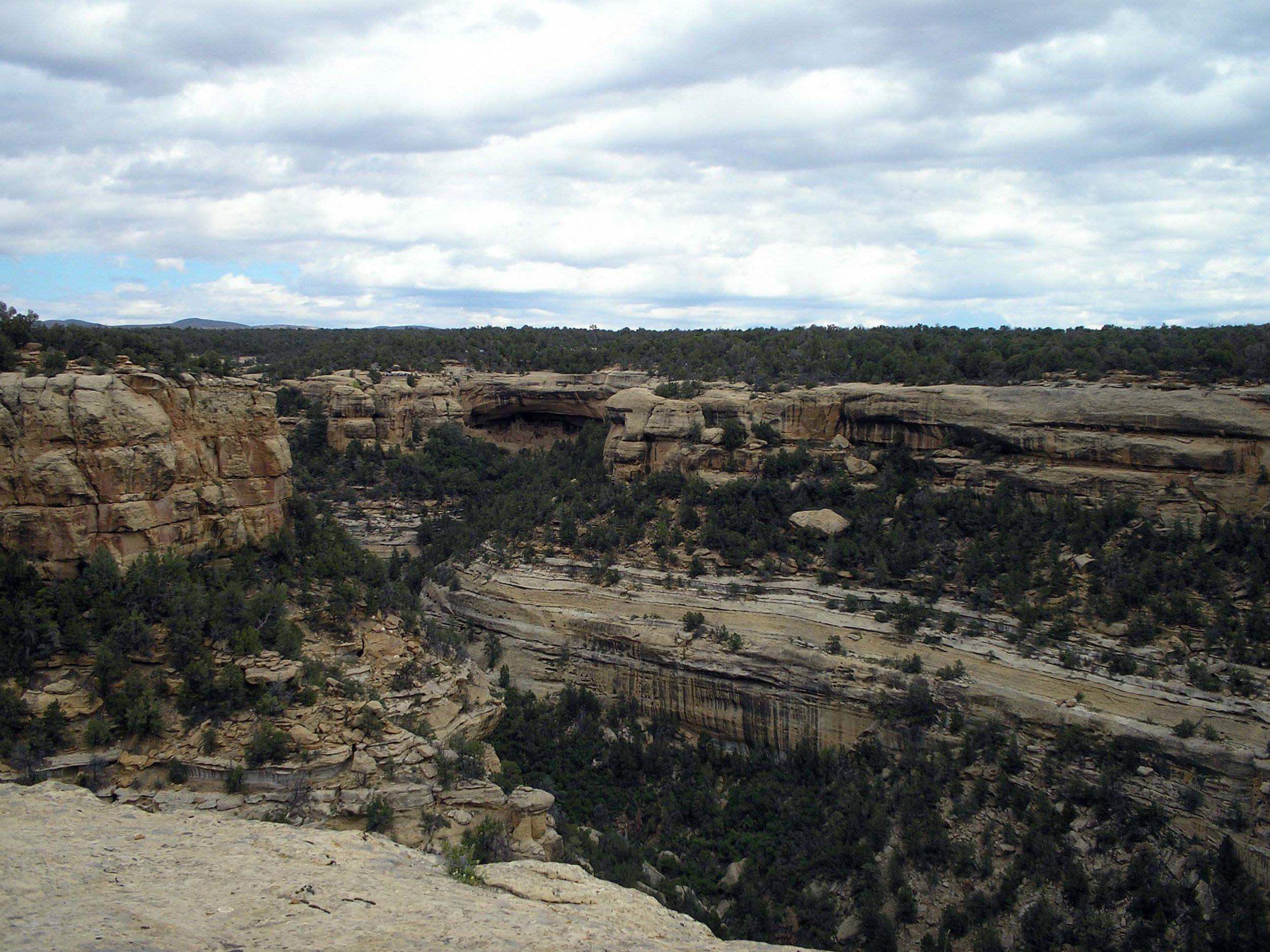 mesa verde canyon.jpg