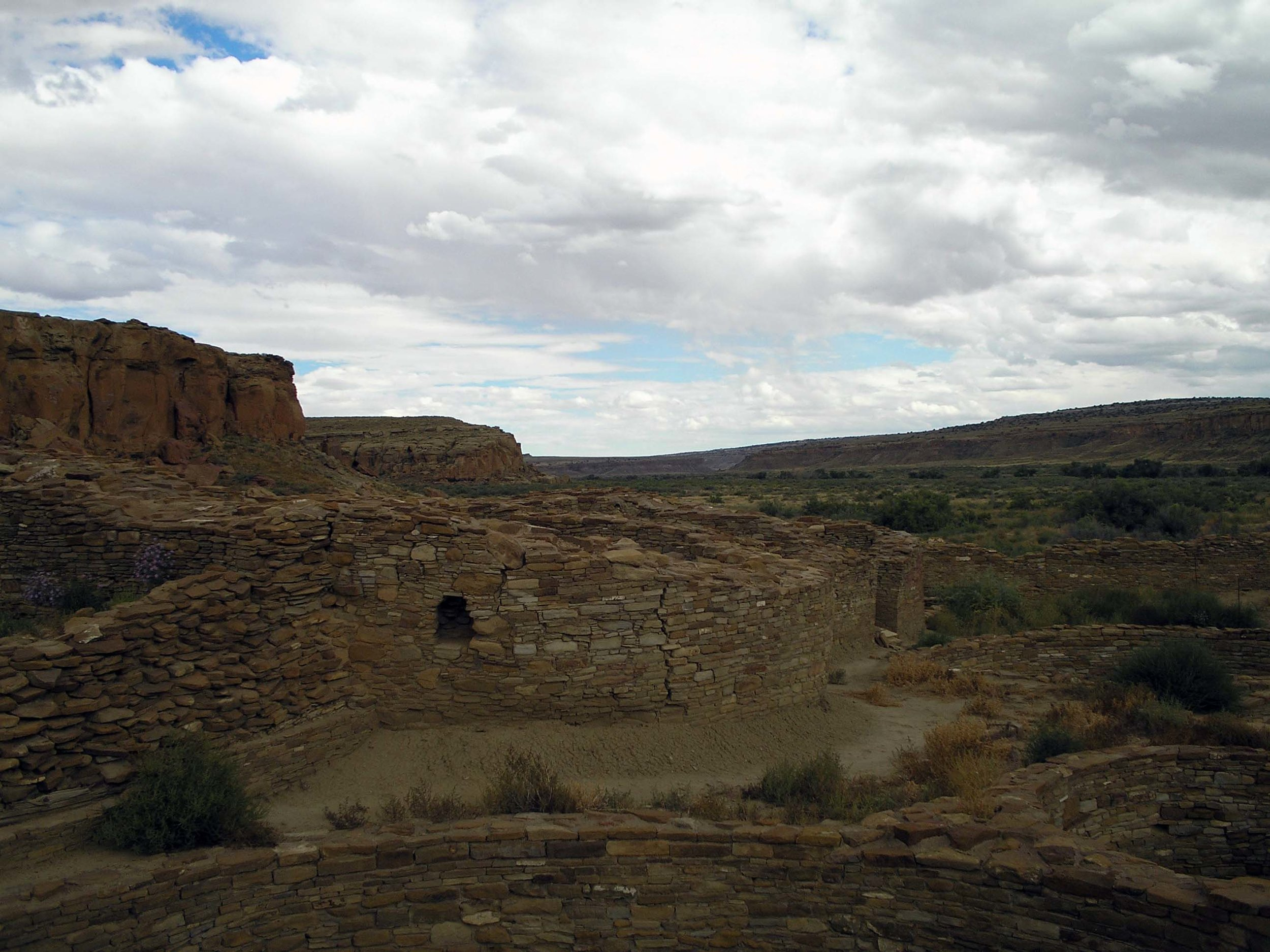 chaco canyon 7.jpg