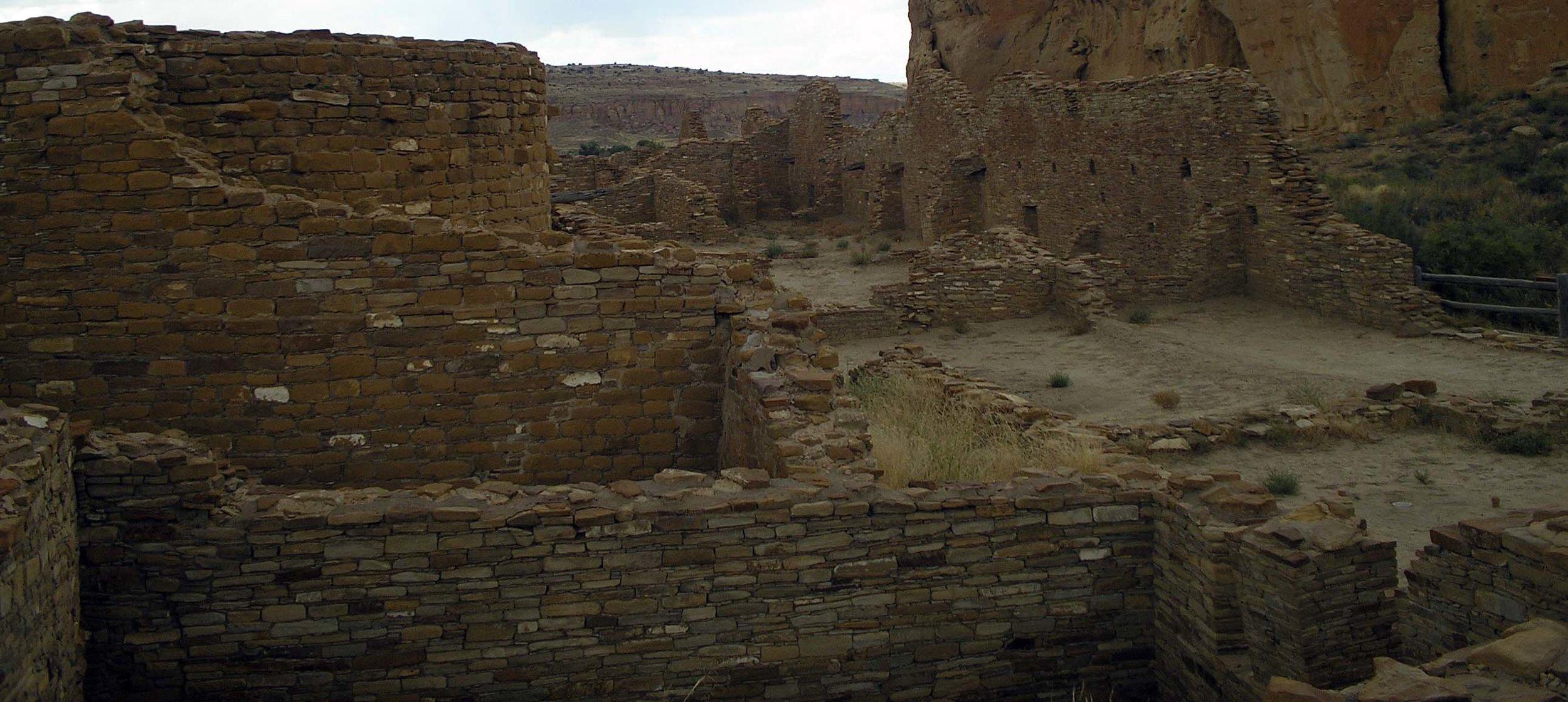 chaco canyon 8.jpg