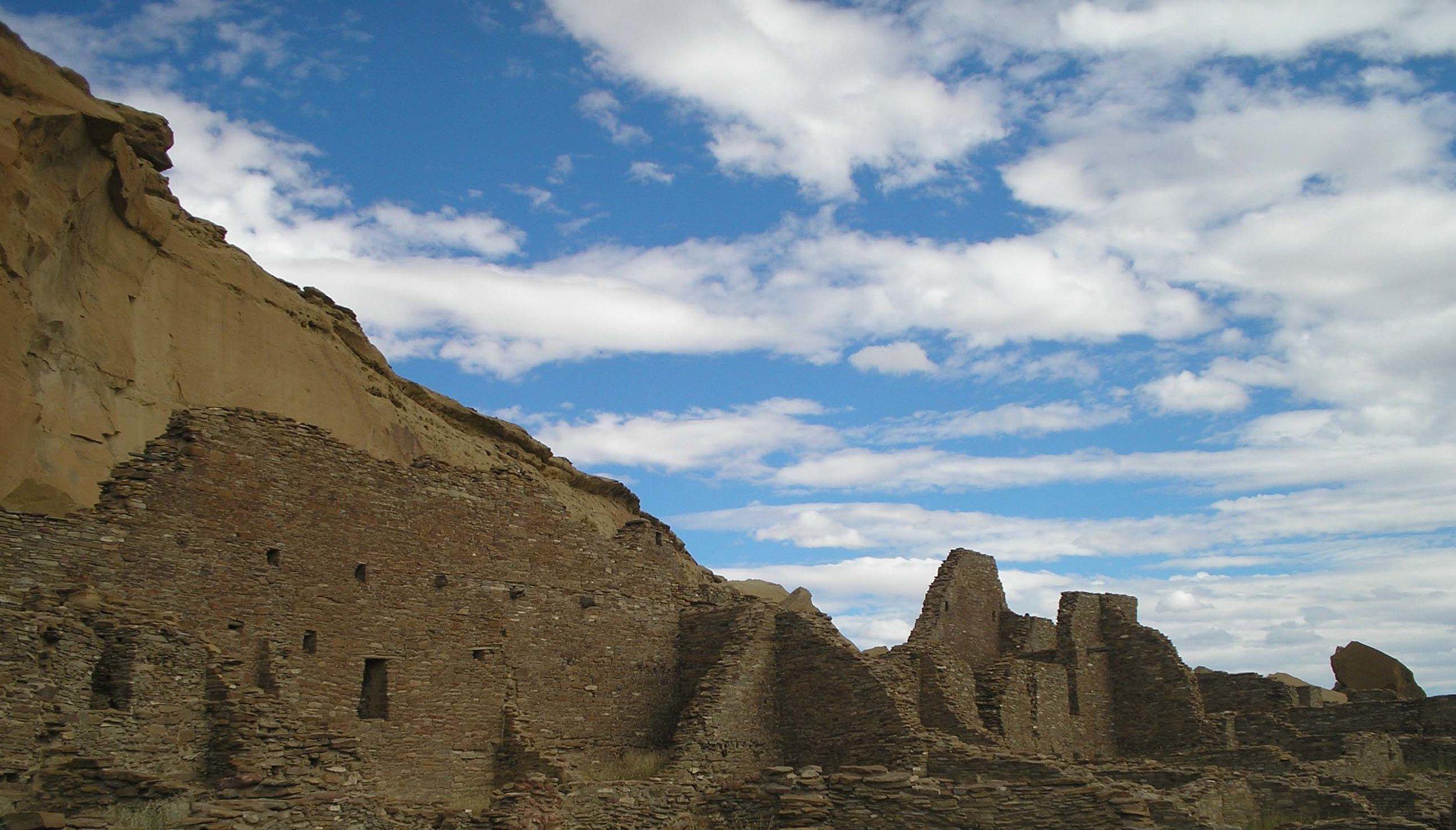 chaco canyon ruins 3.jpg