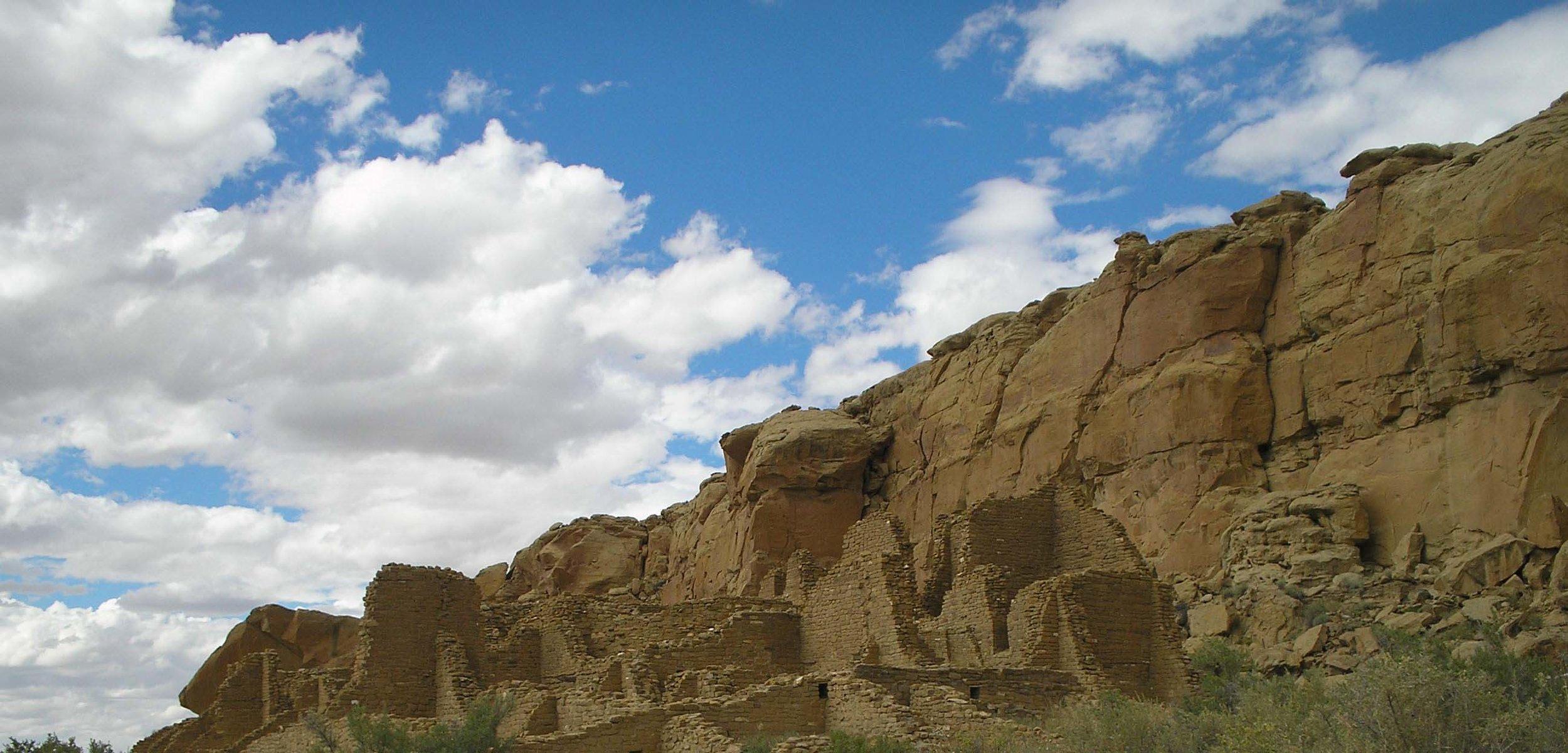chaco cliffs.jpg