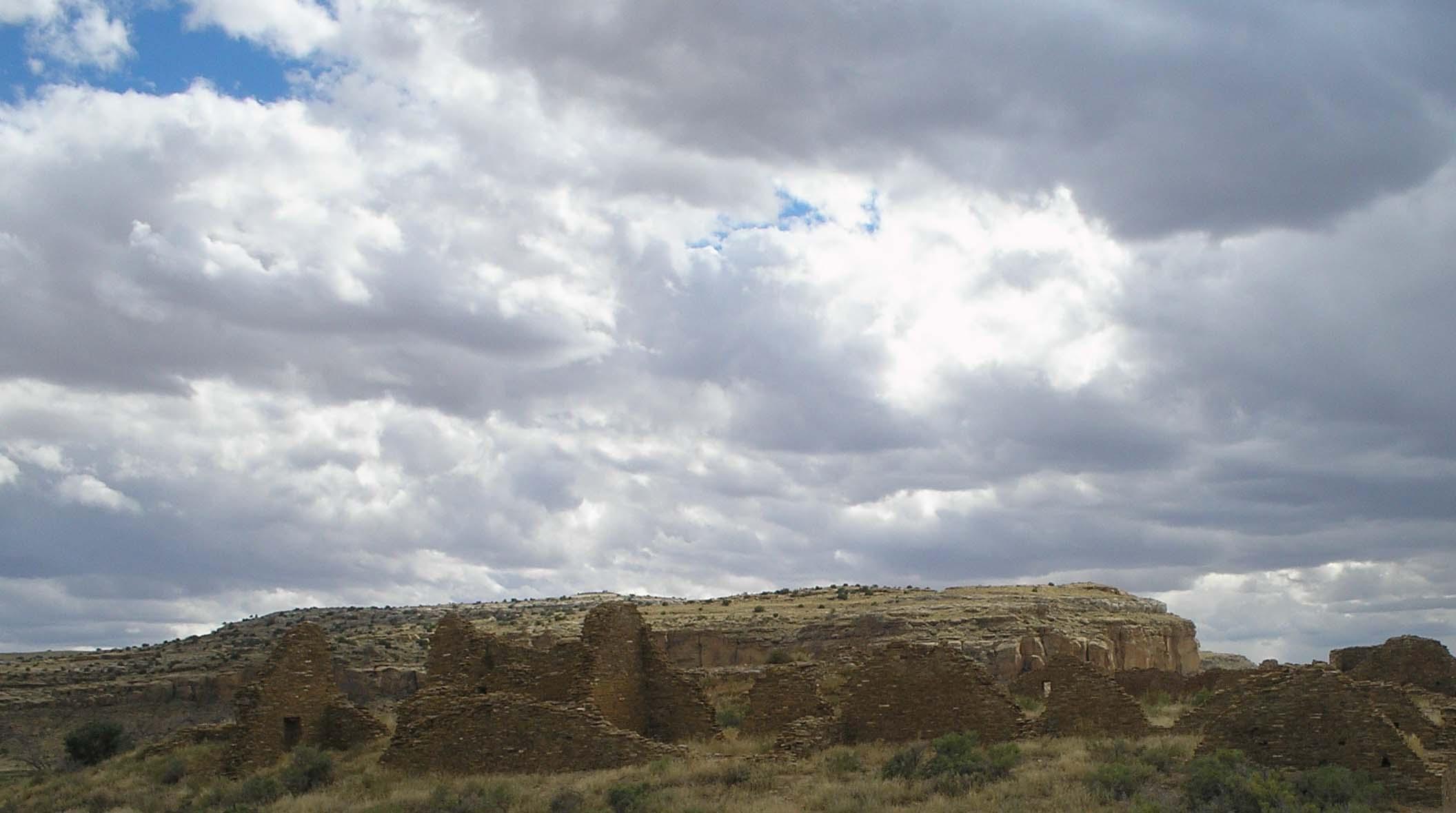 chaco ruins.jpg