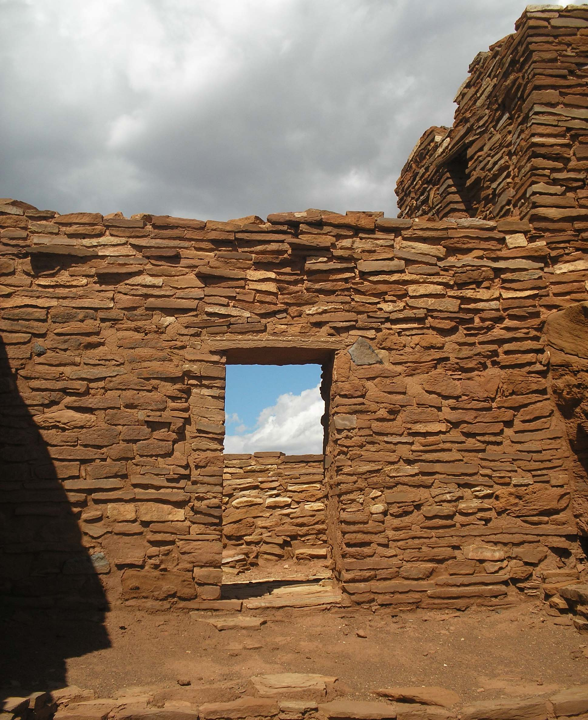 chaco doorway.jpg