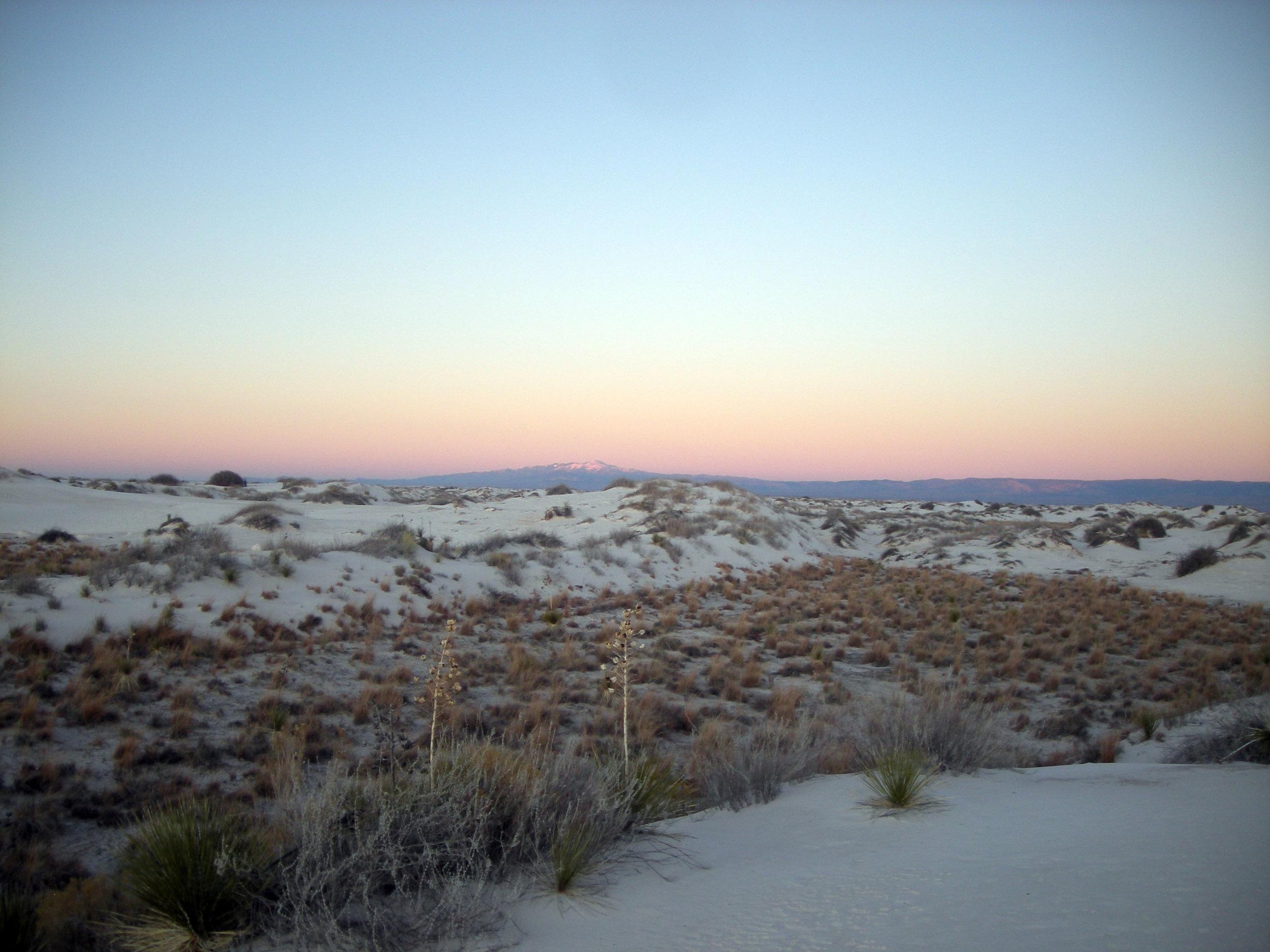 New Mexico sand dunes.jpg