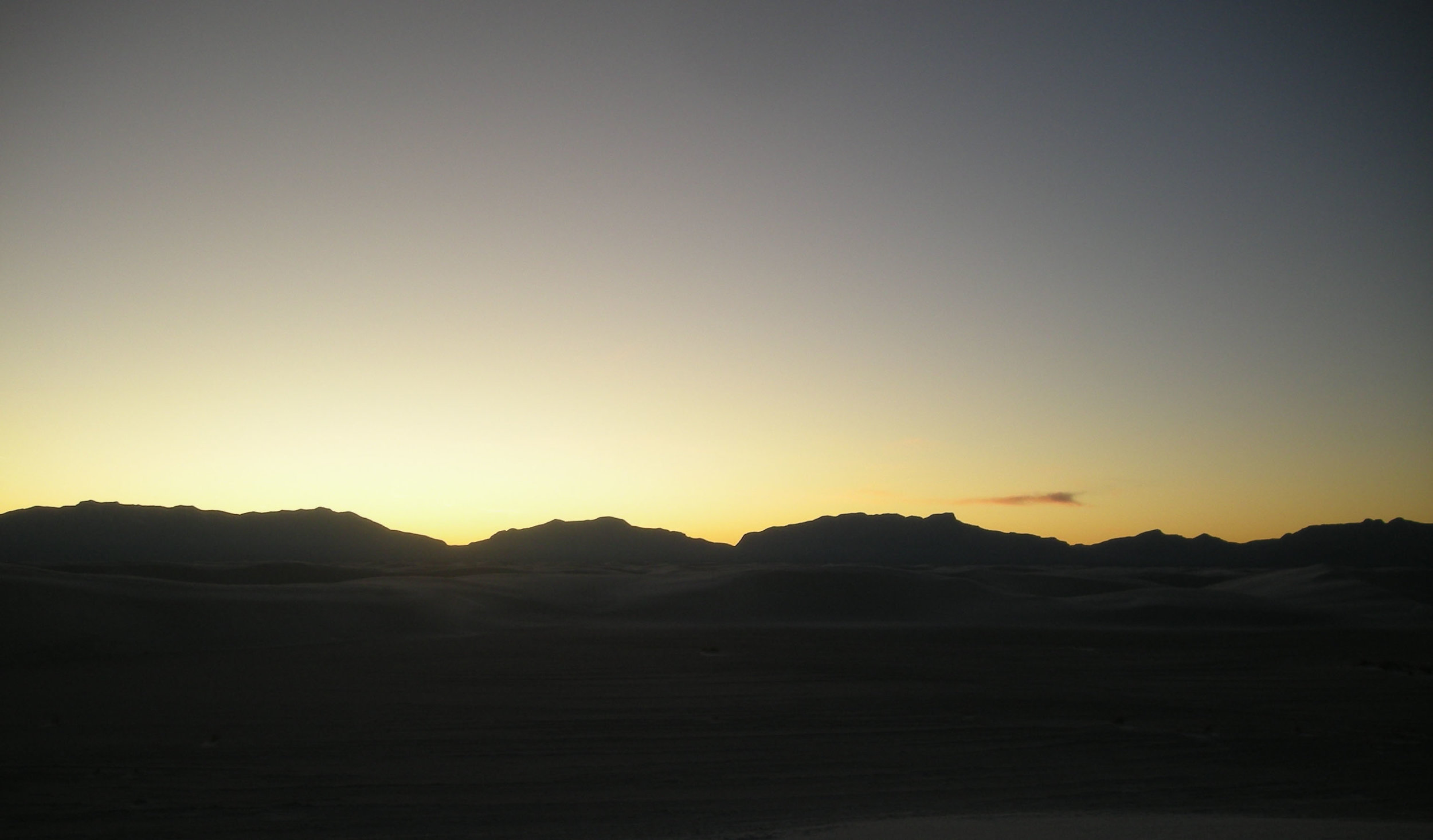 sunset at White Sands New Mexico.jpg