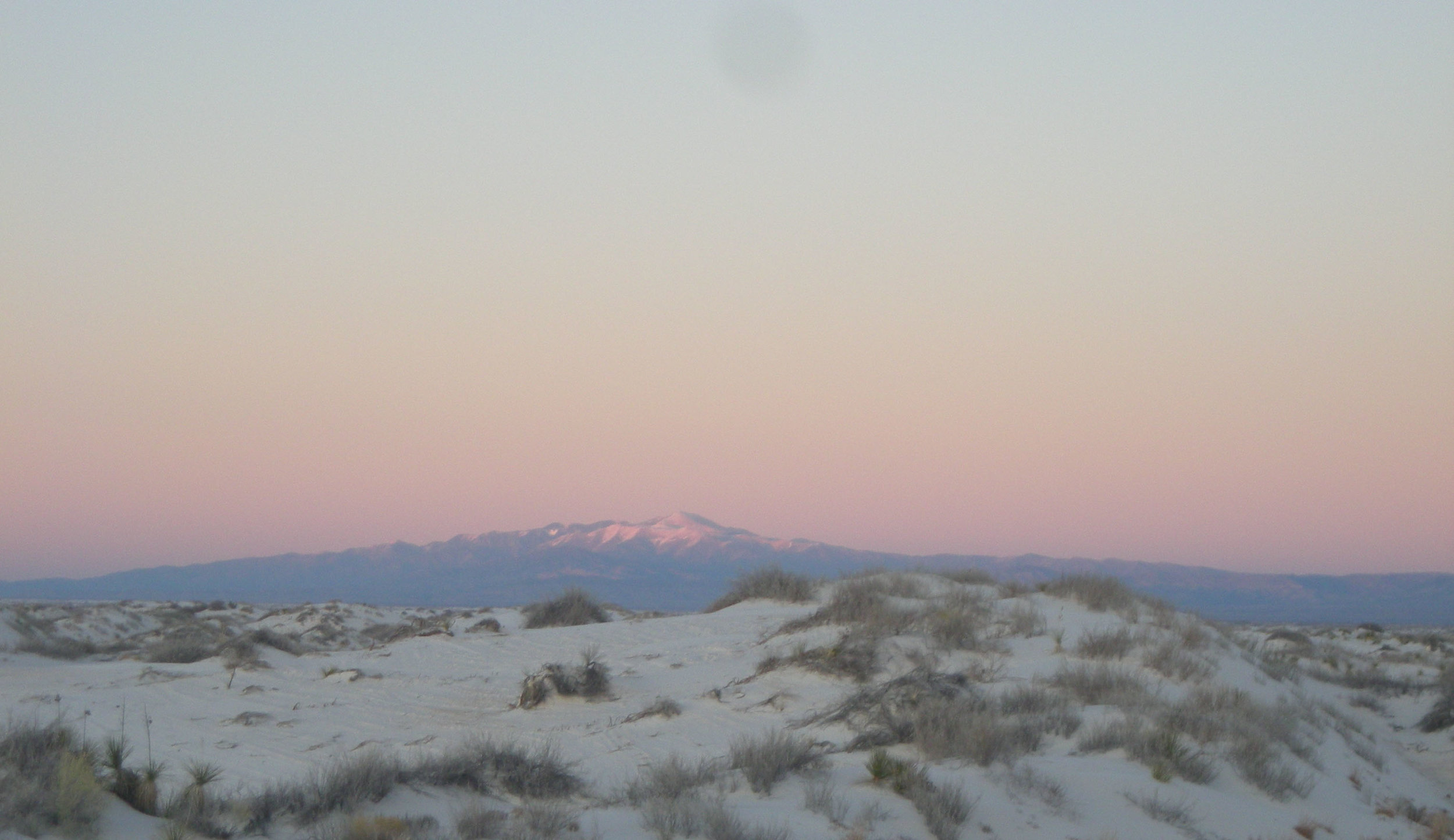 White Sands NM at dusk.jpg