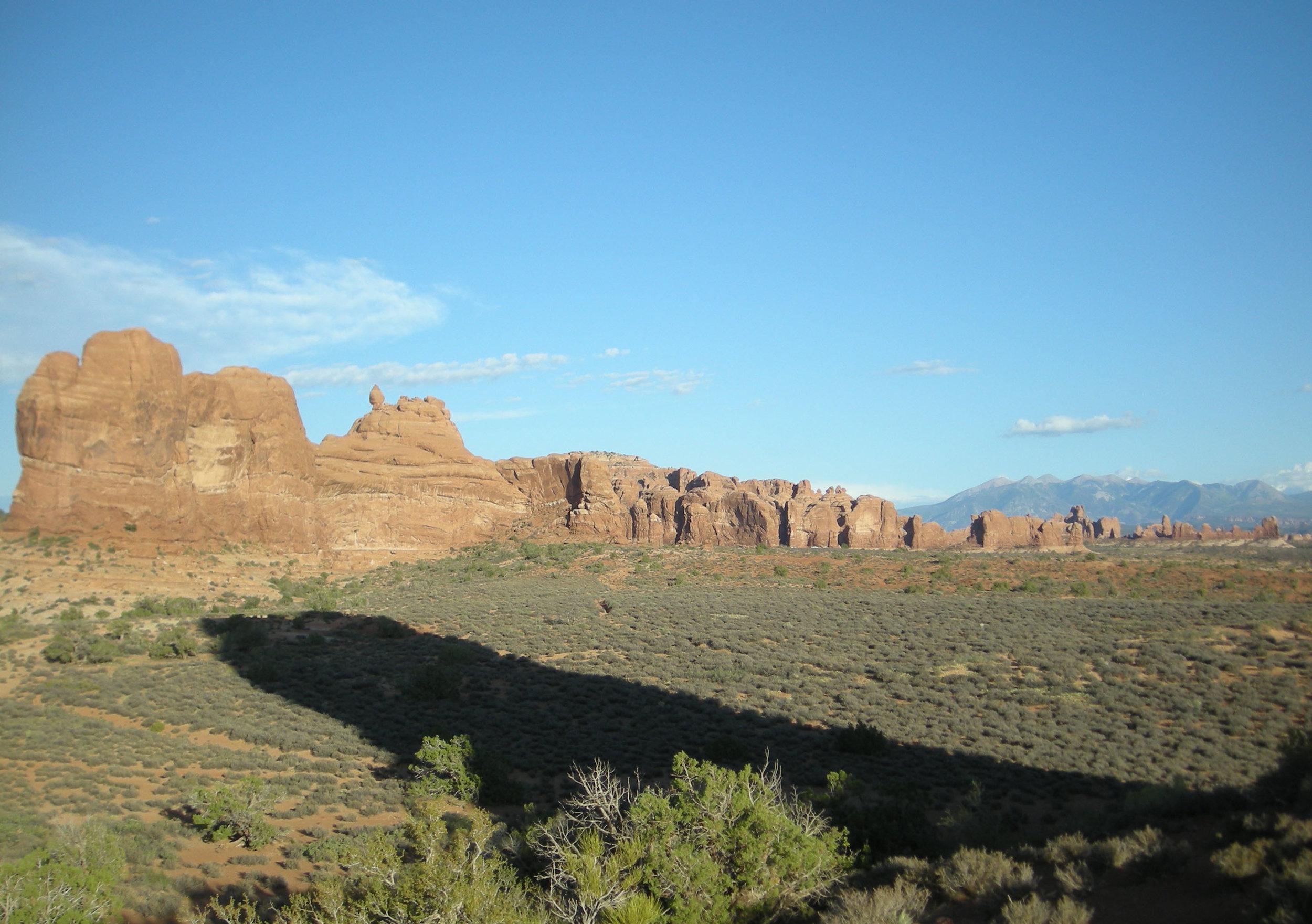 Arches National Park 3.jpg