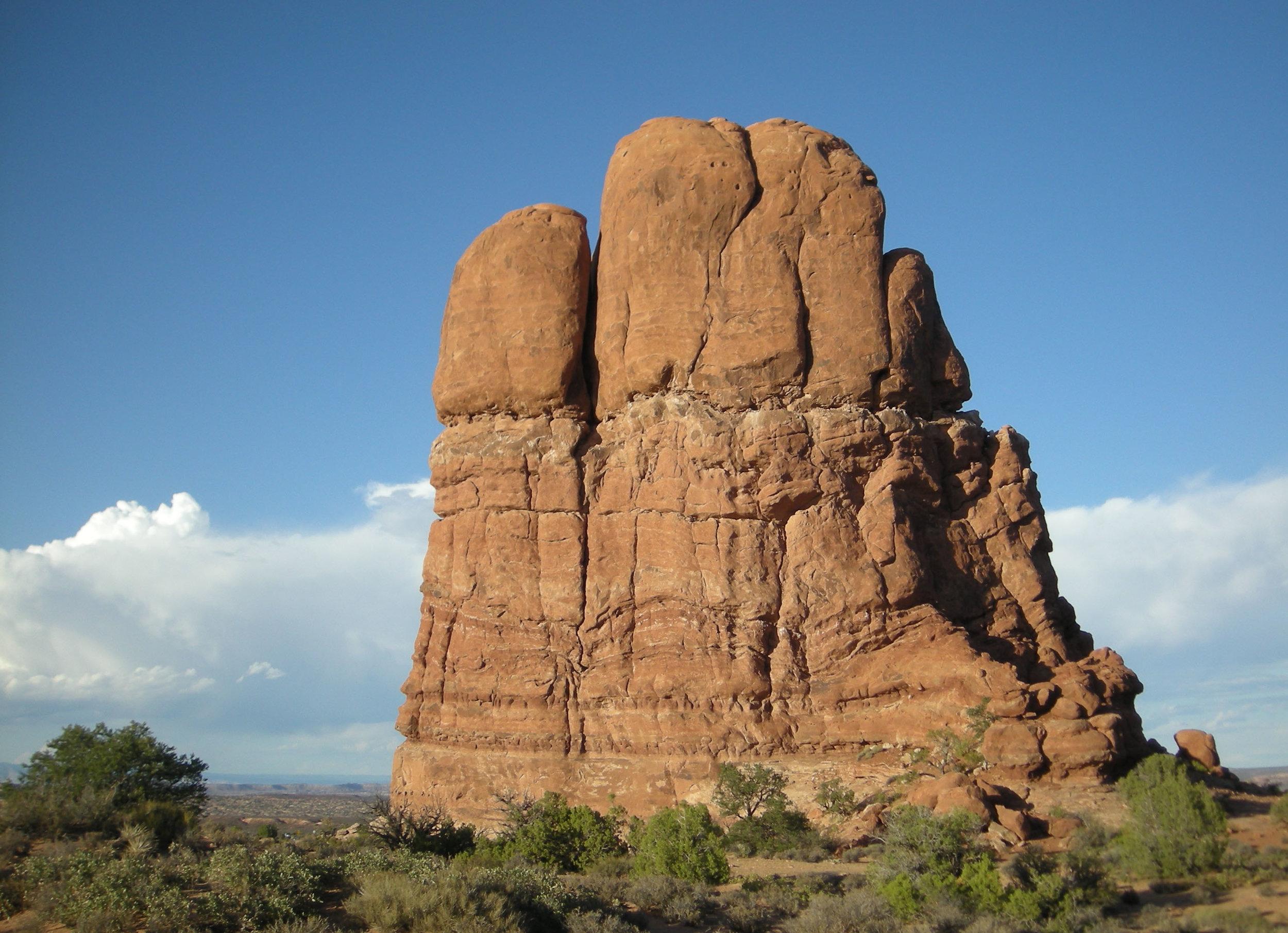 Arches National Park 4.jpg