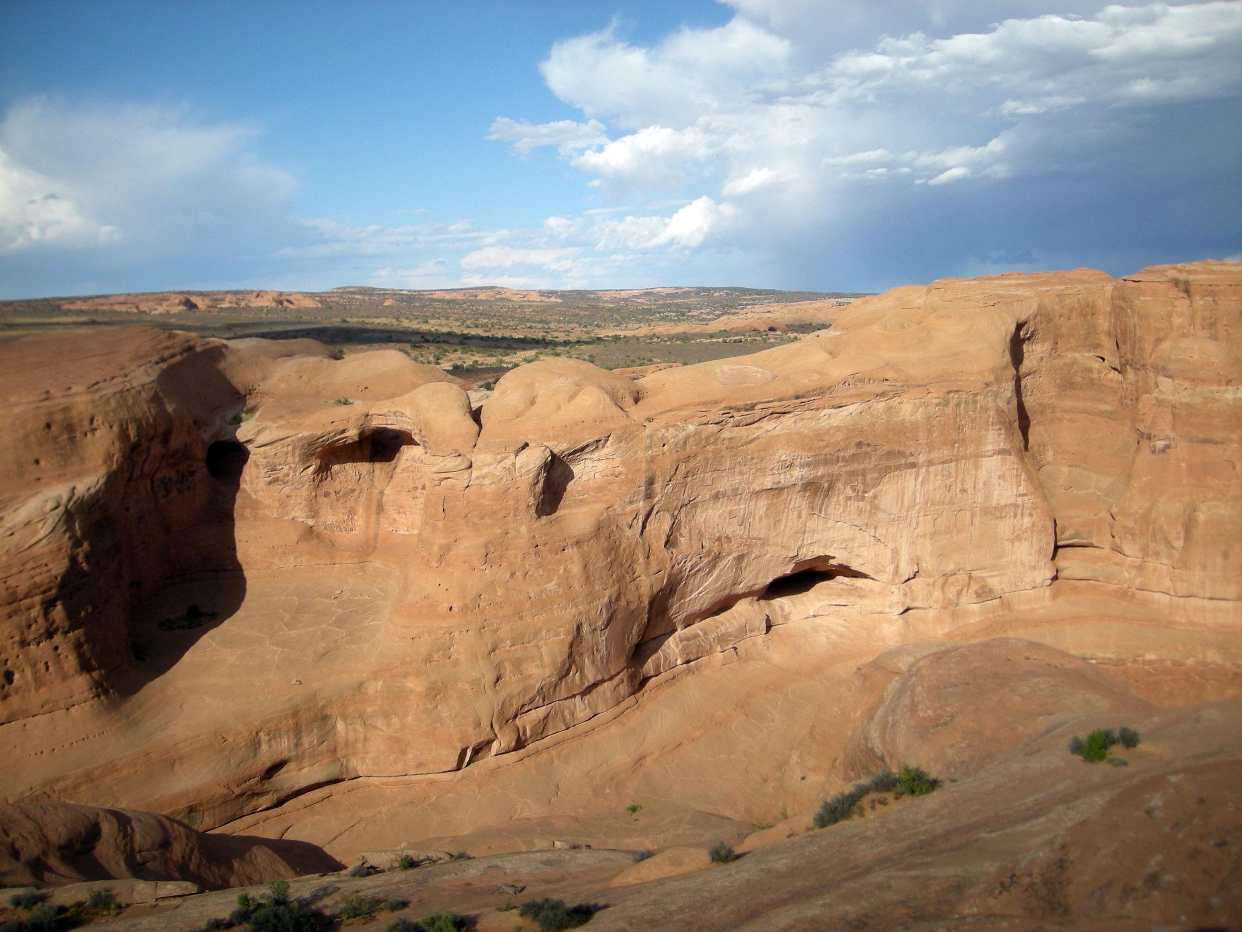 Arches National Park 5.jpg
