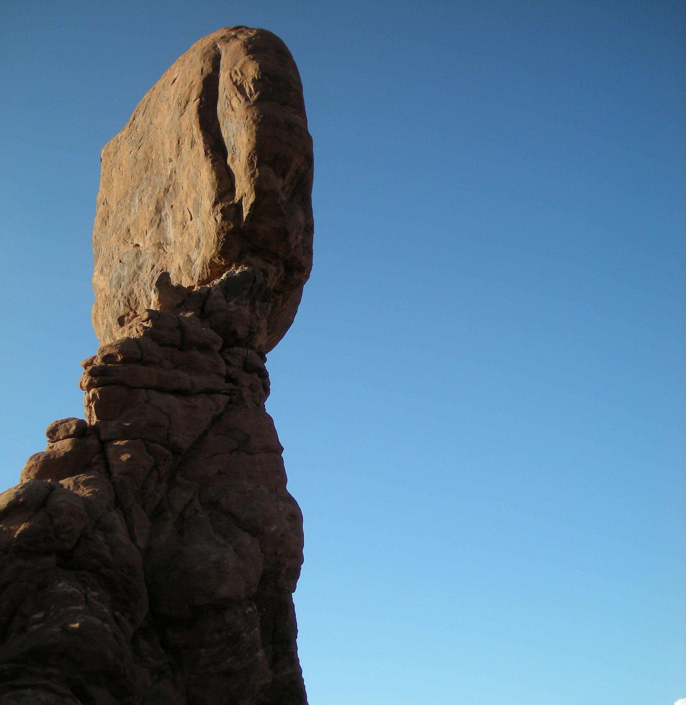 Balancing Rock 3.jpg