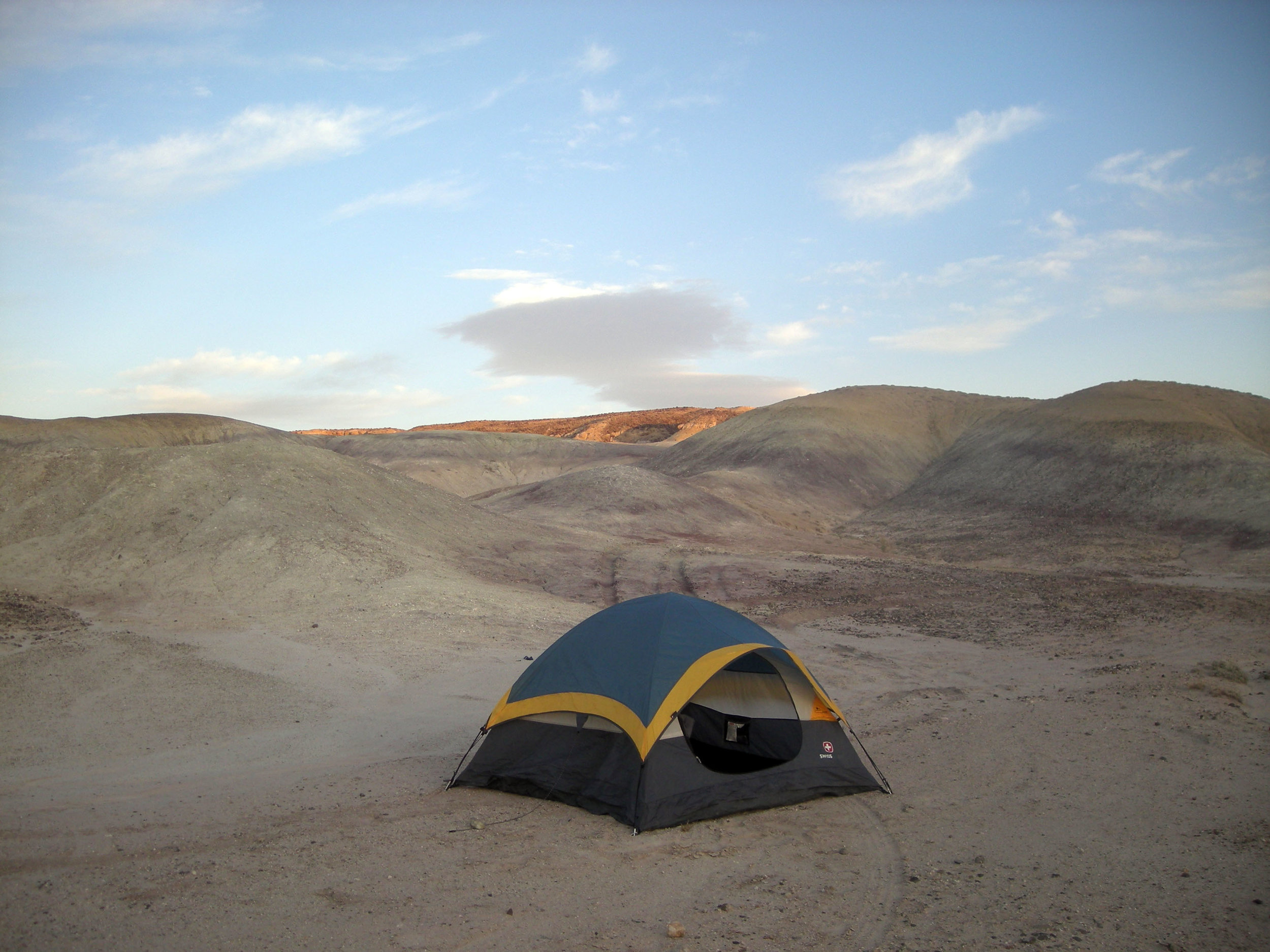 camping near CRNP.jpg