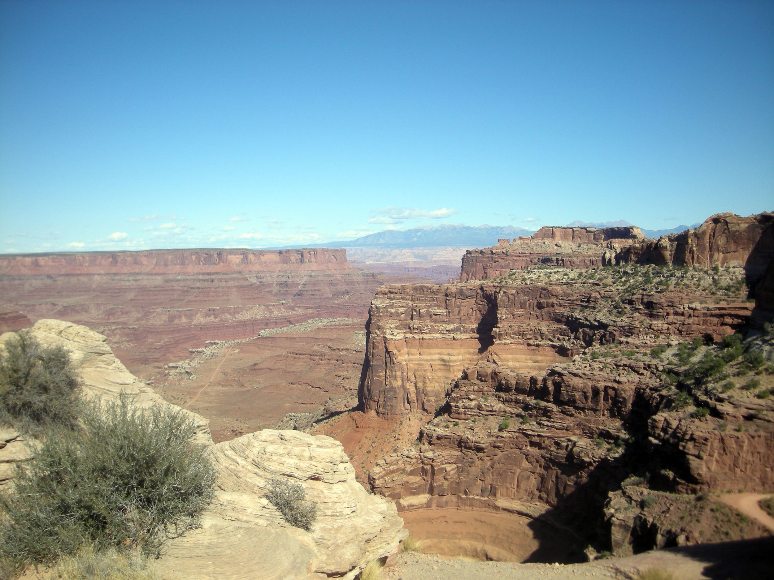 Utah's canyon country.jpg