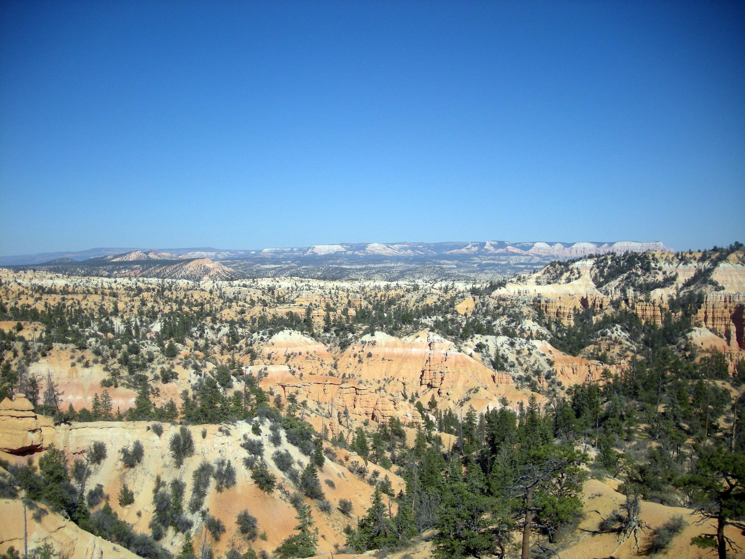 Bryce Canyon National Park.jpg