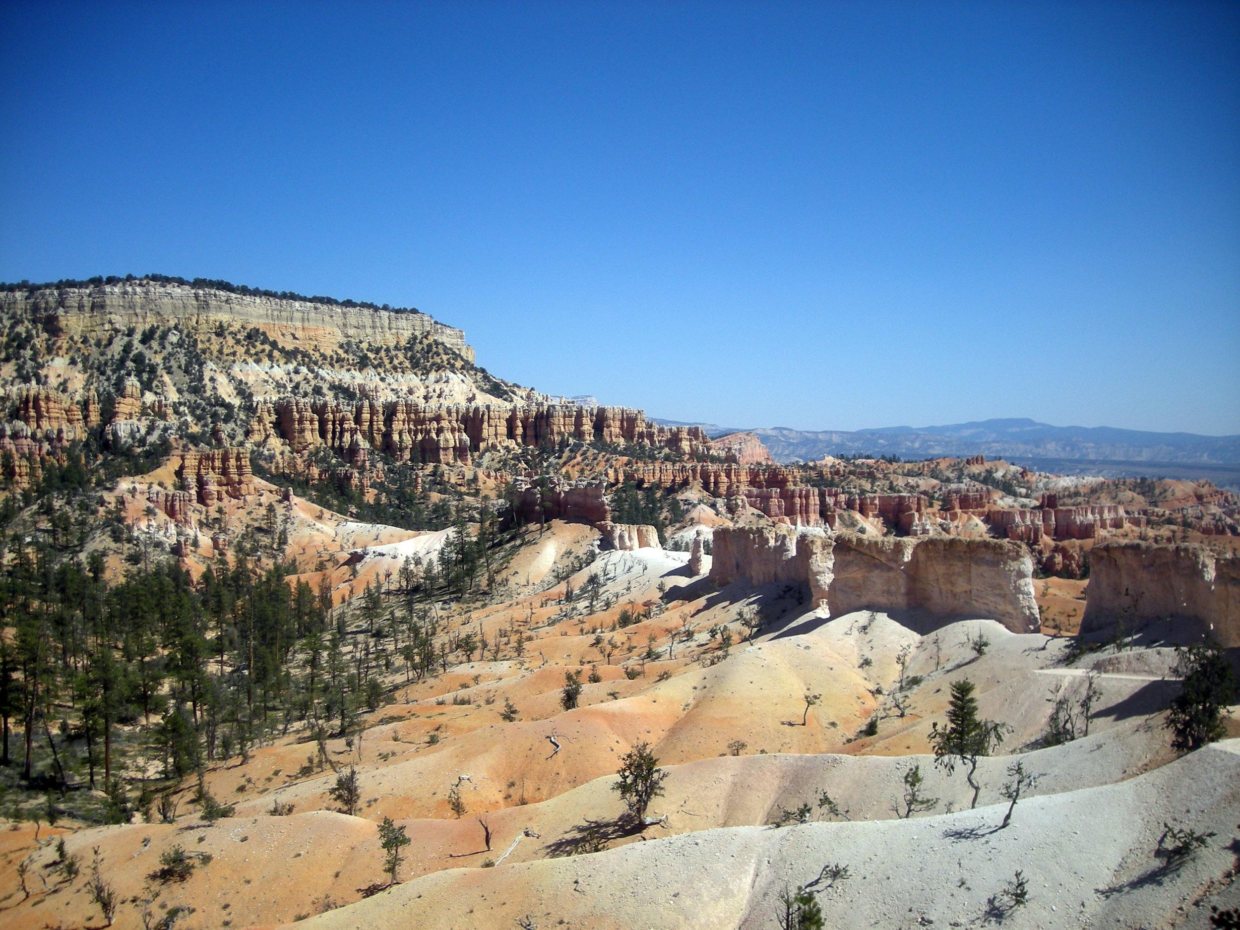 Bryce Canyon NP Sept. 2009.jpg