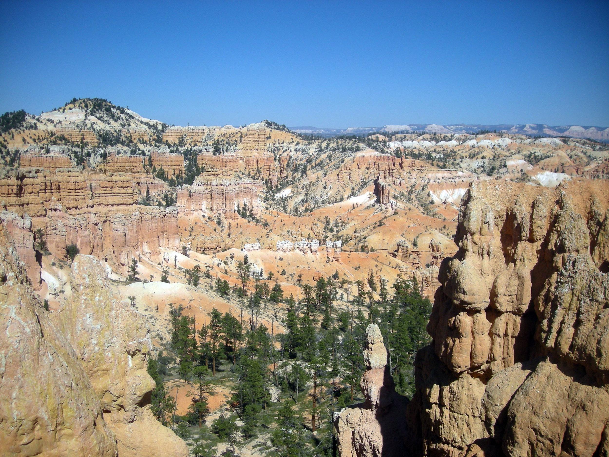 Bryce Canyon September 2009.jpg