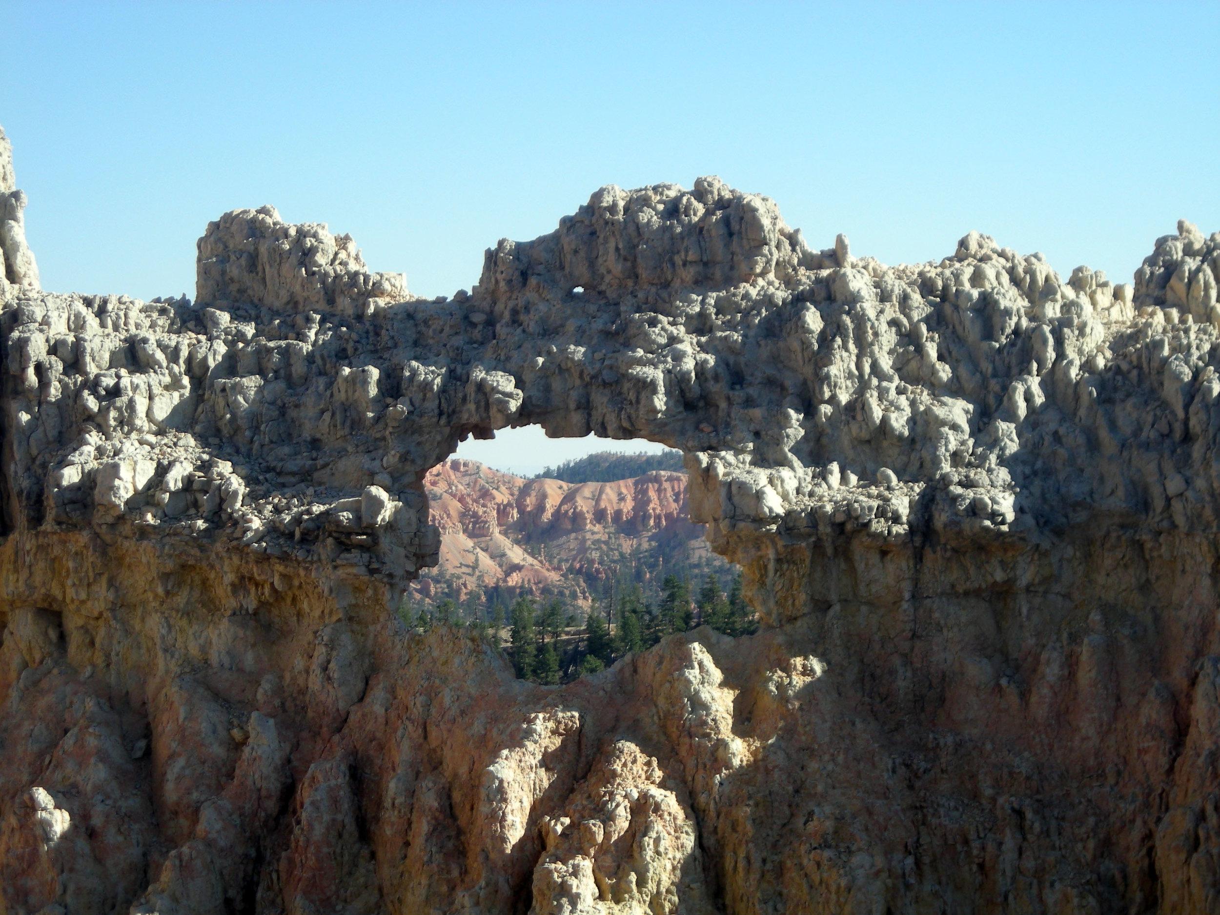 mountain through the rock.jpg