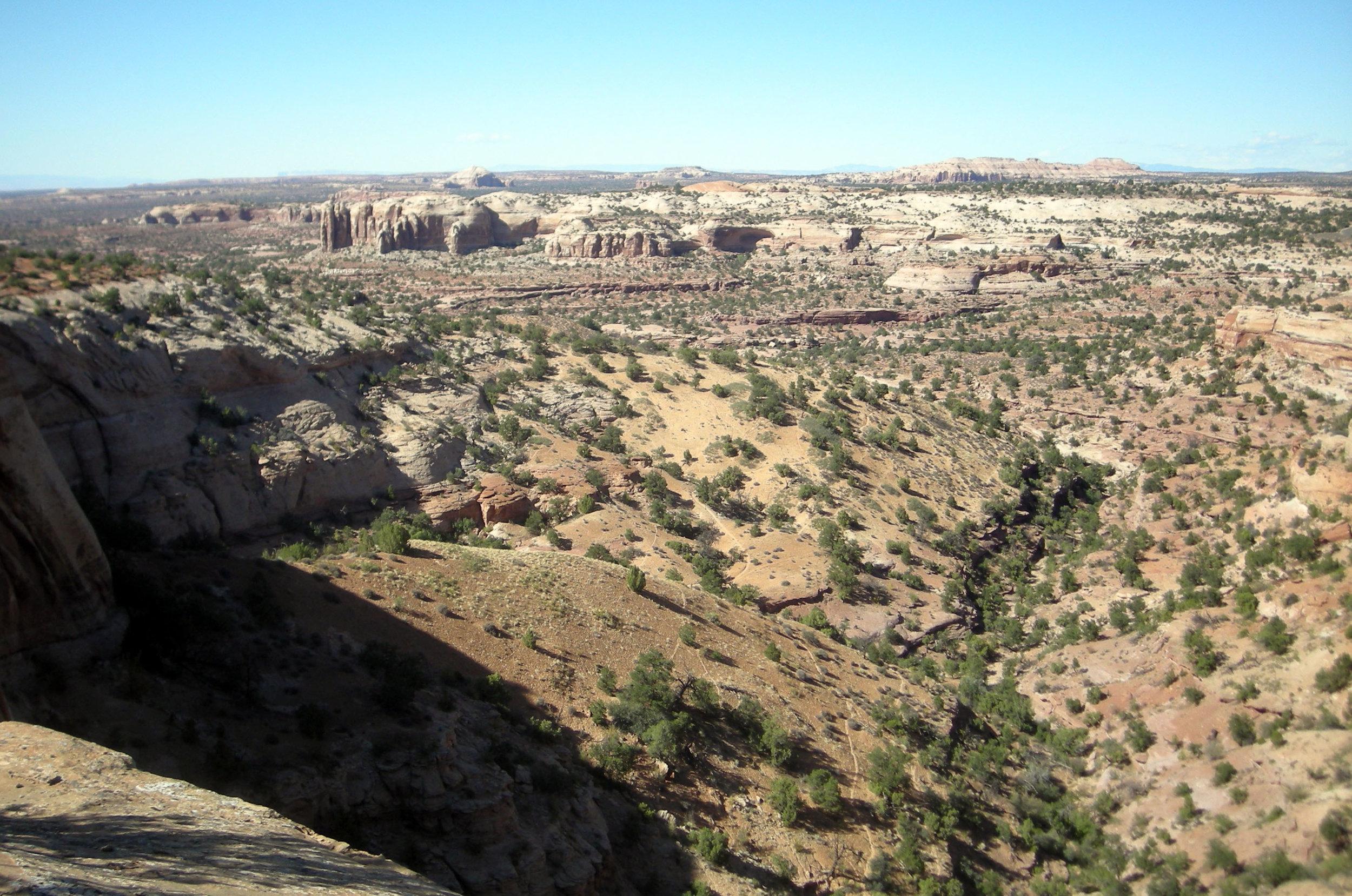 Canyonlands National Park 2.jpg