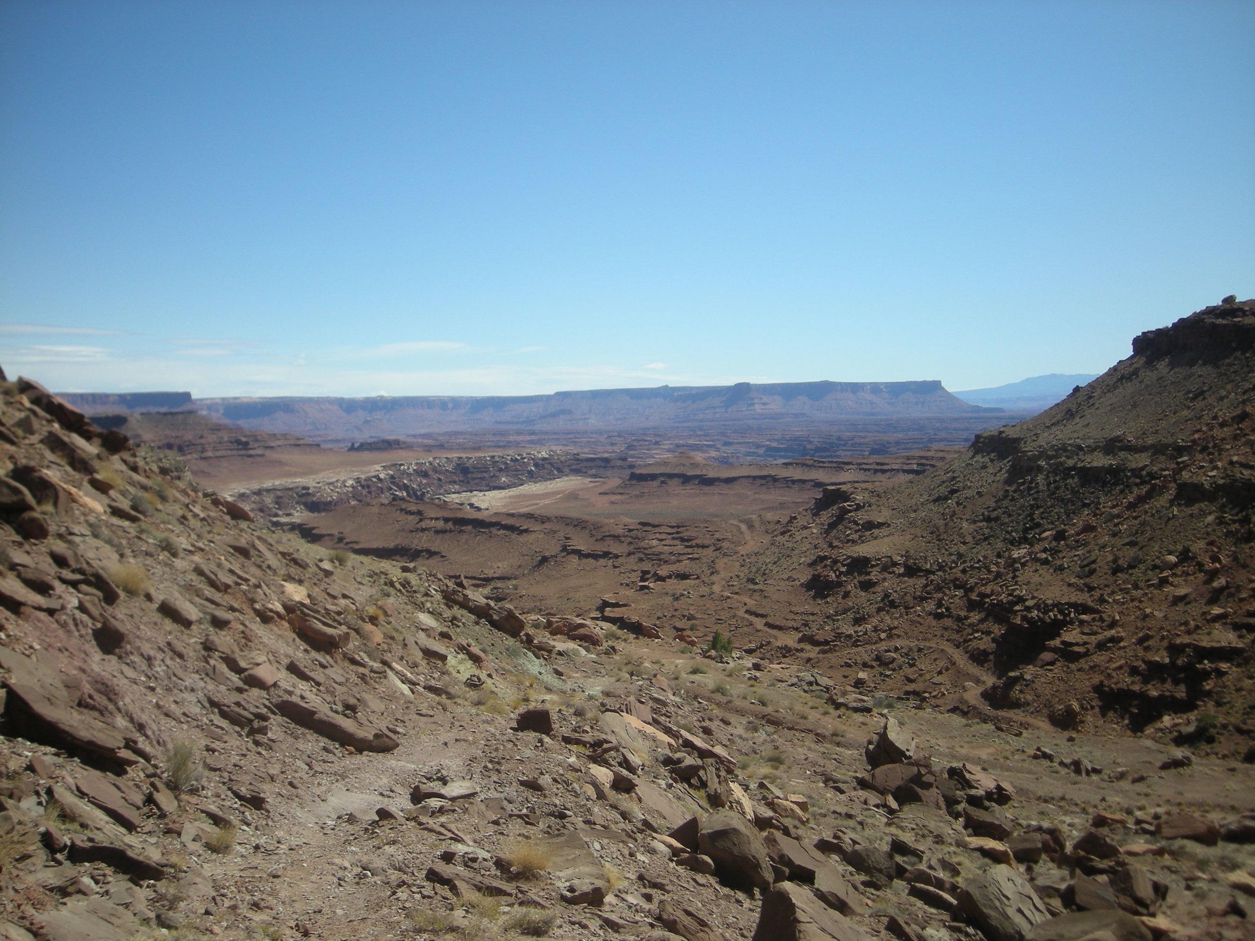 descending the canyon.jpg