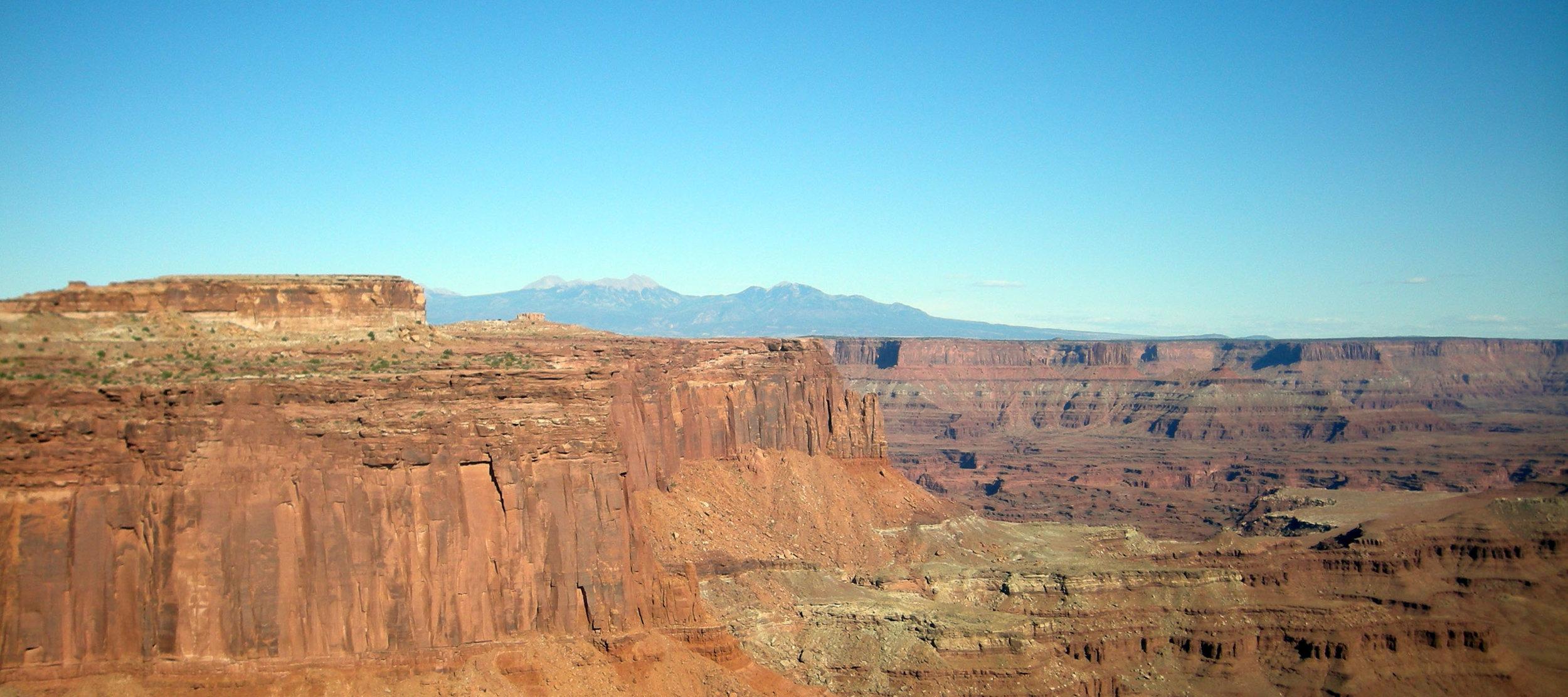 Lathrop trail Canyonlands NP.jpg