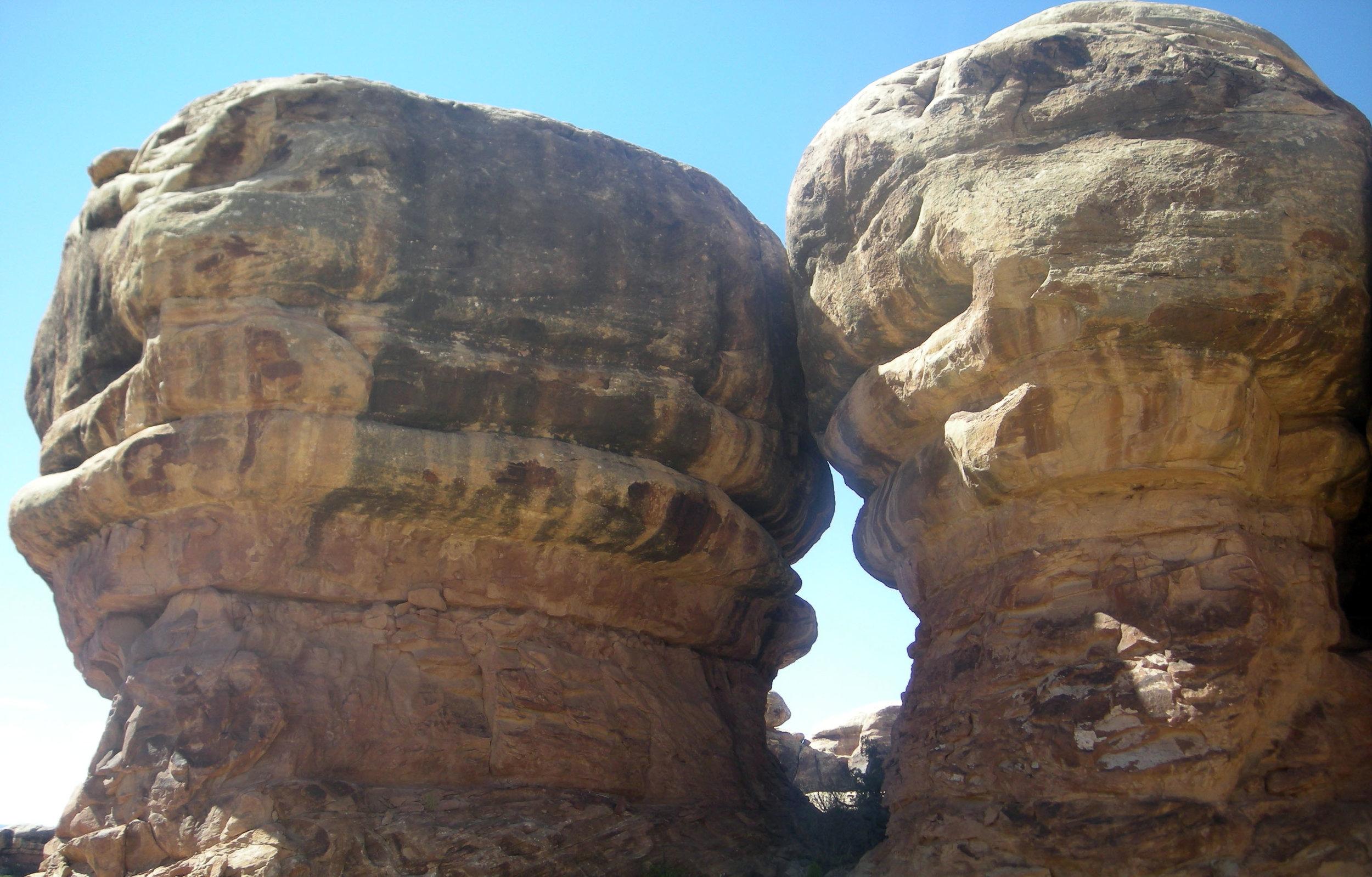 kissing rocks.jpg