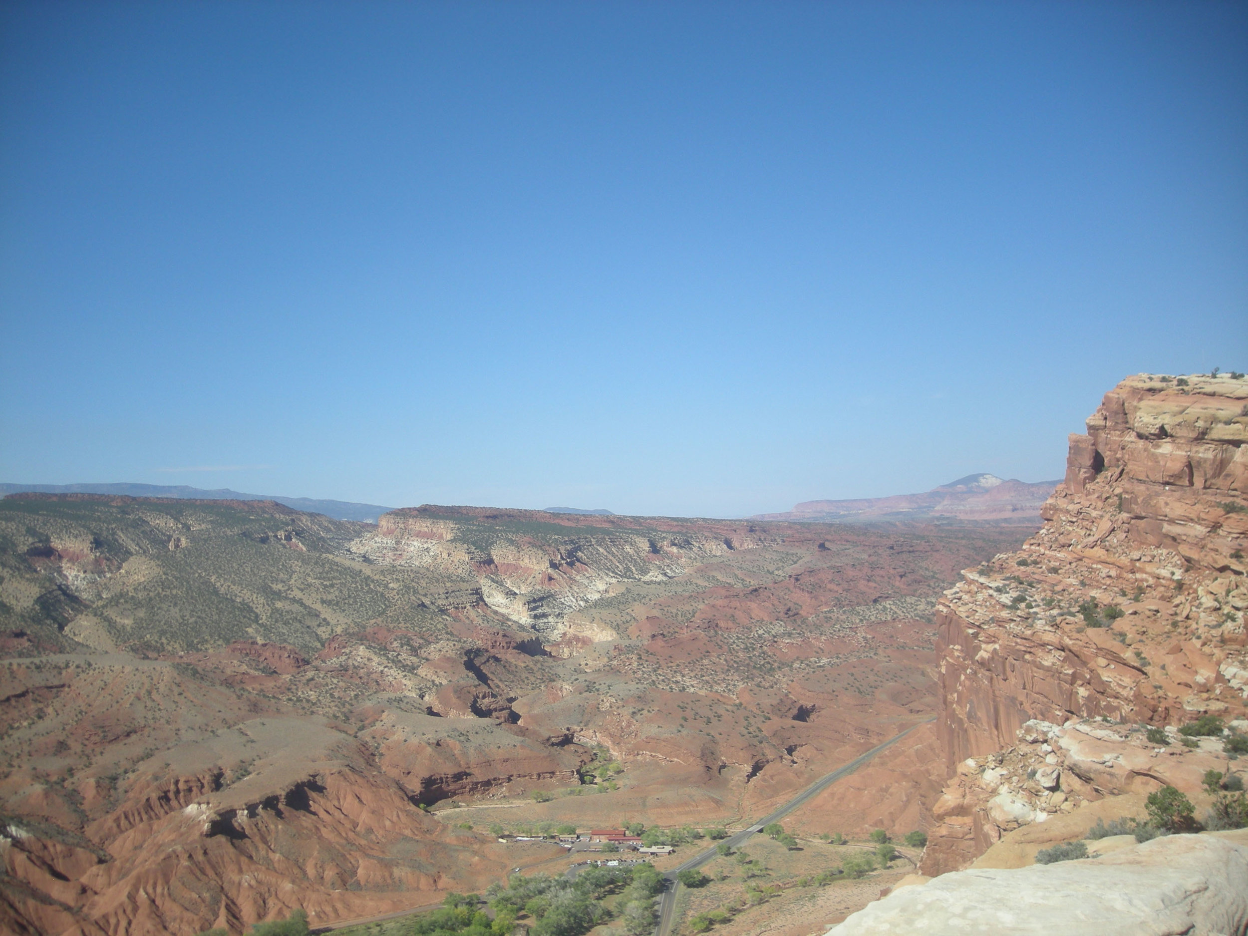 view from Navajo Knobs trail.jpg